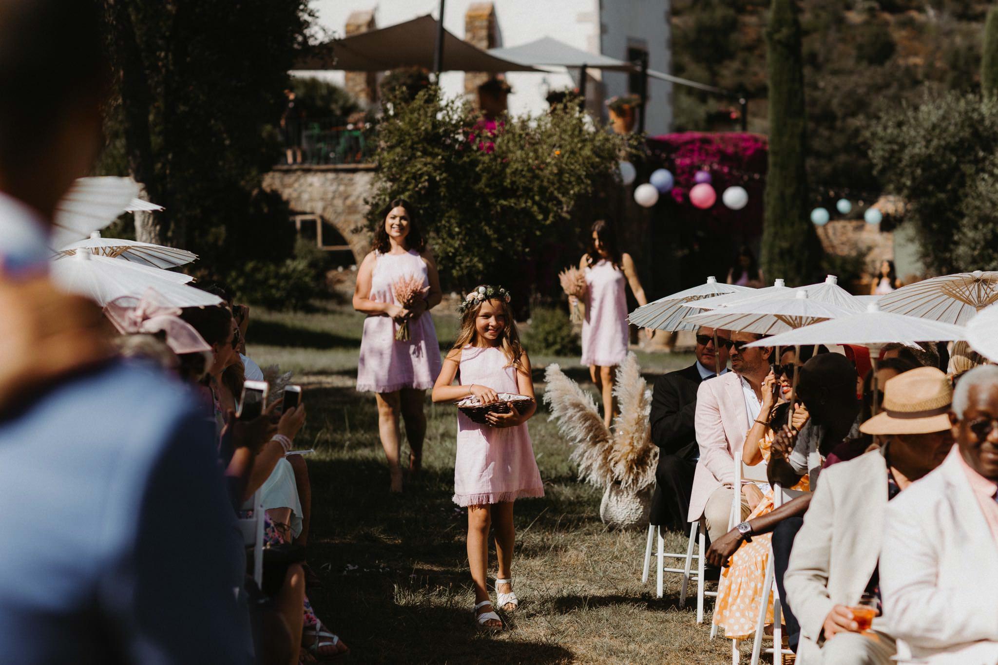 los angeles wedding 100 1