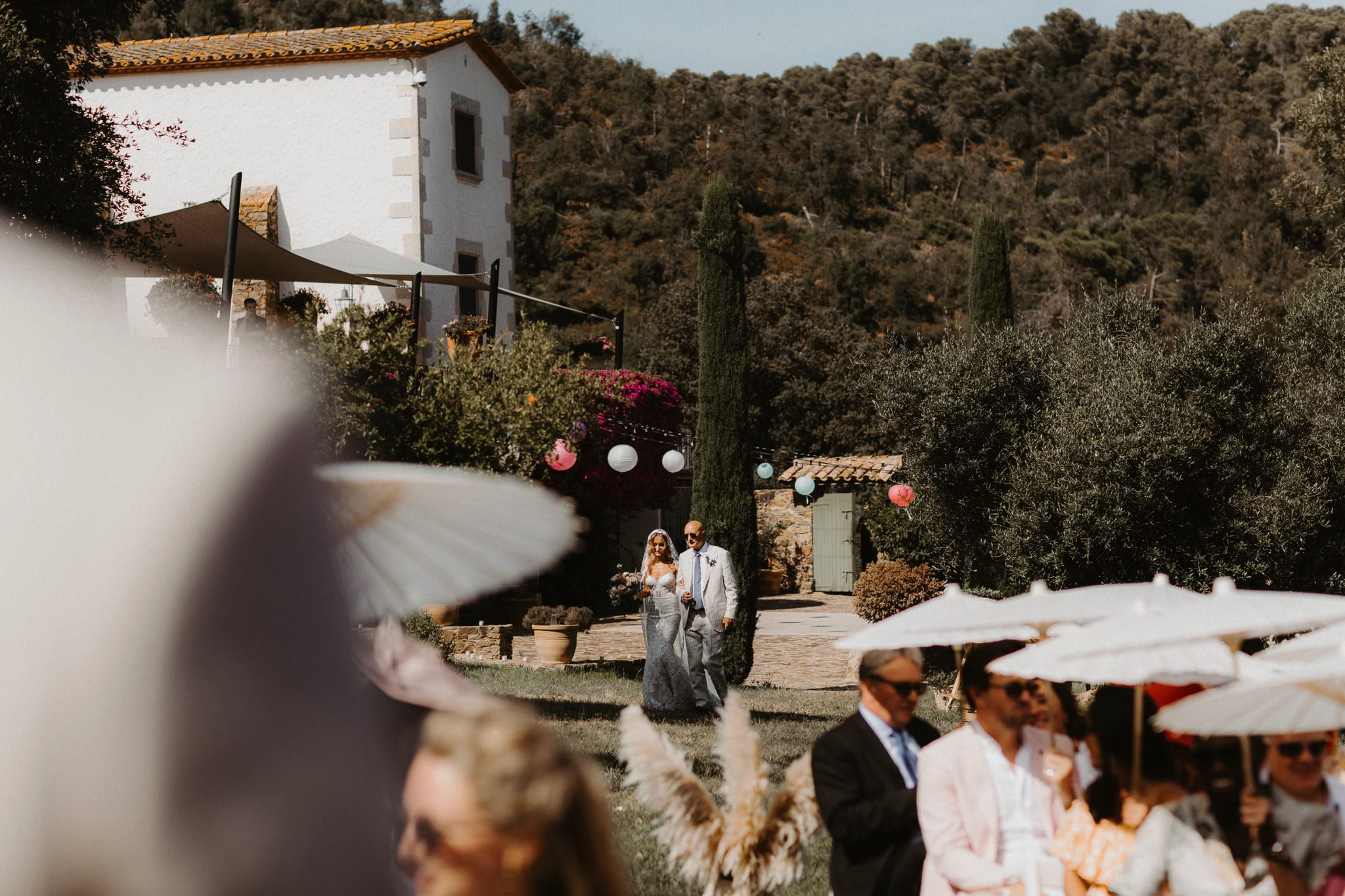 los angeles wedding 101 1