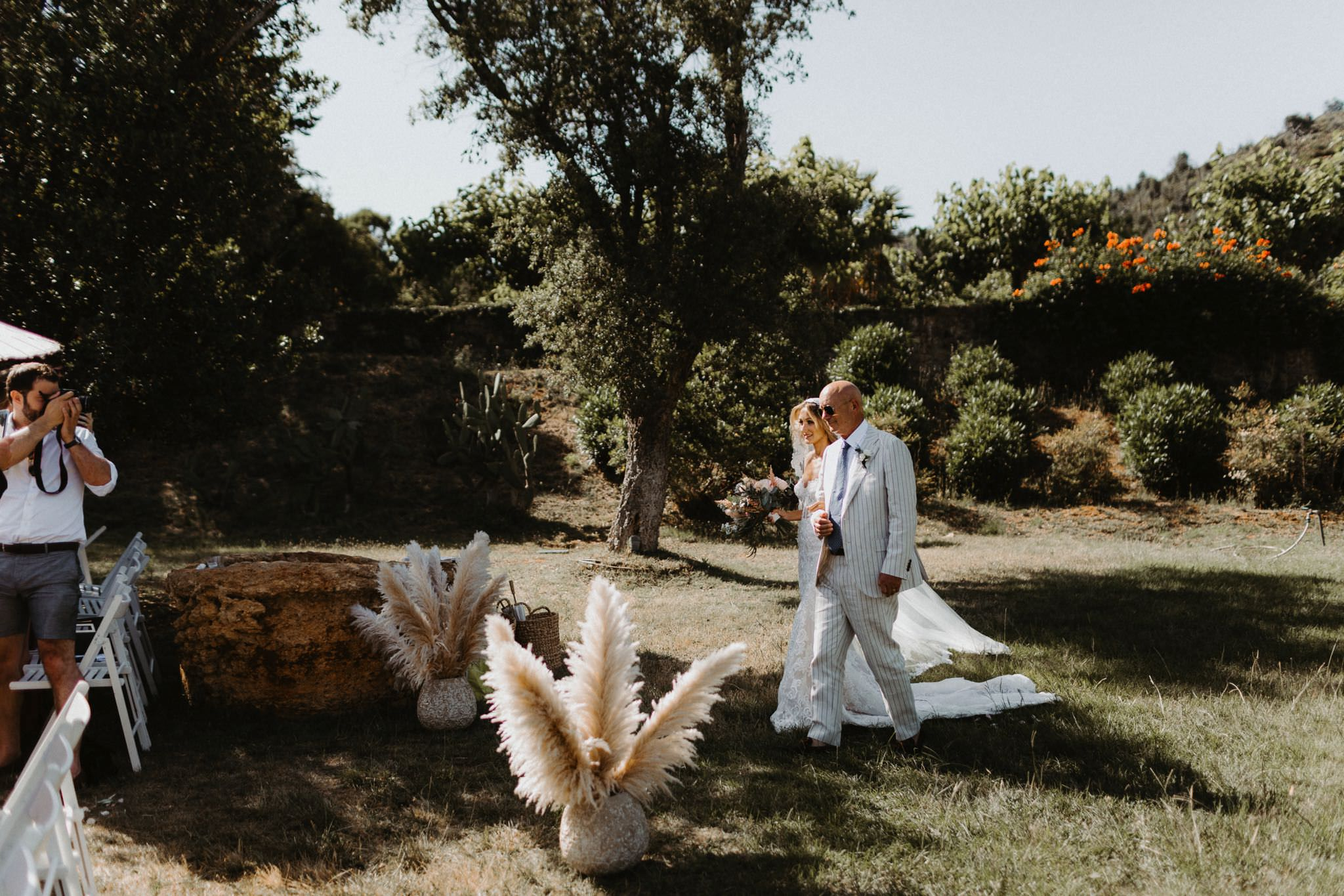 los angeles wedding 102 1