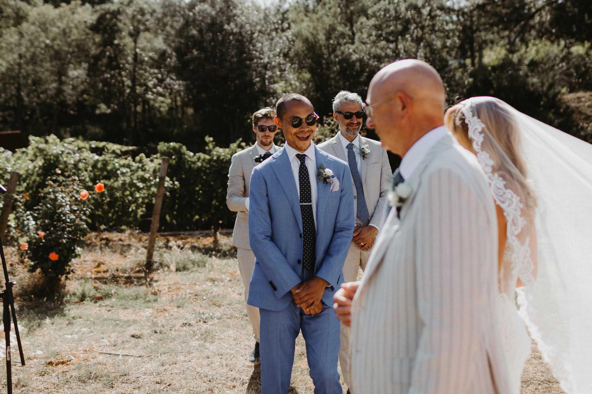 los angeles wedding 104 1