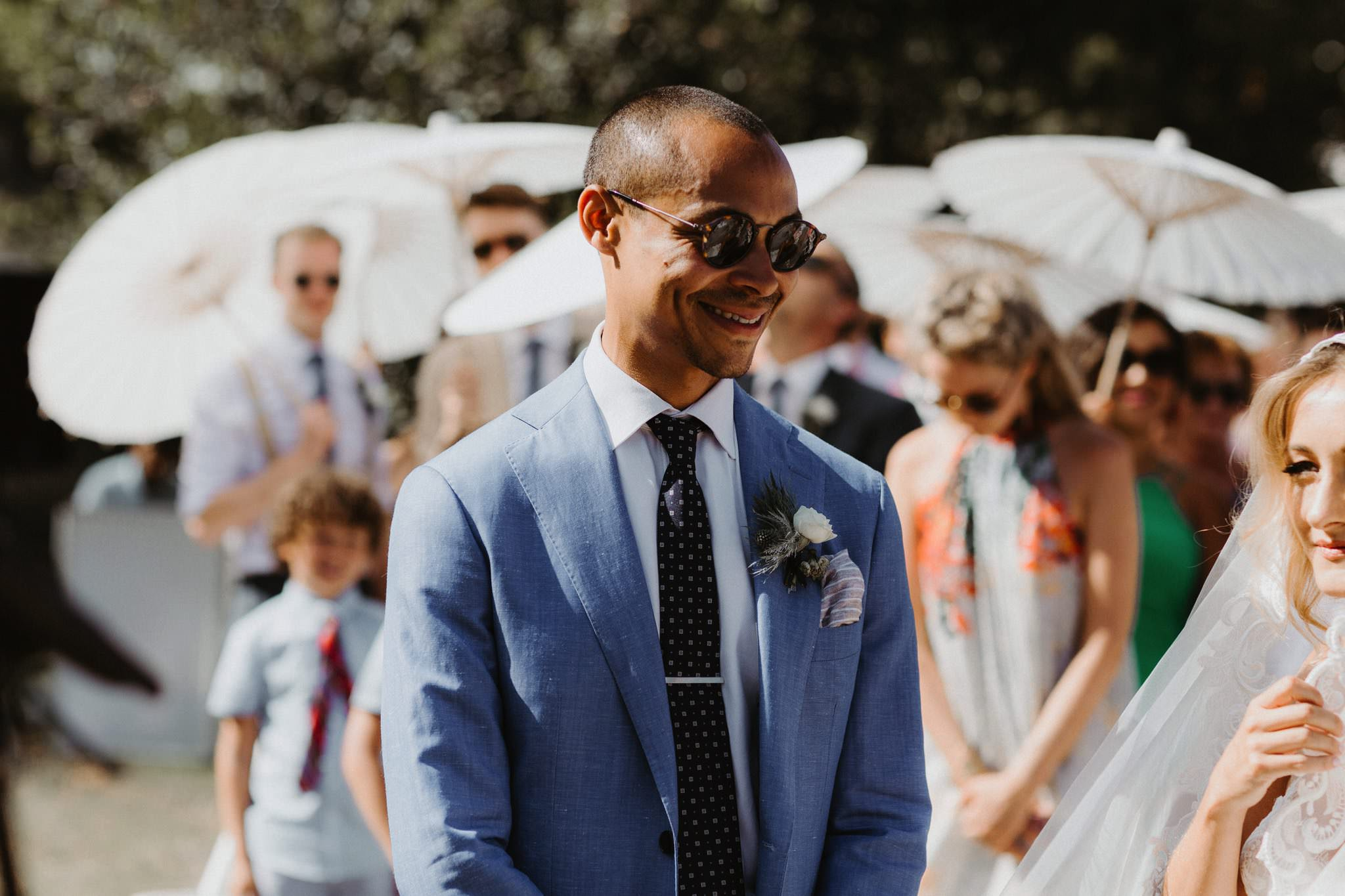 los angeles wedding 106 1
