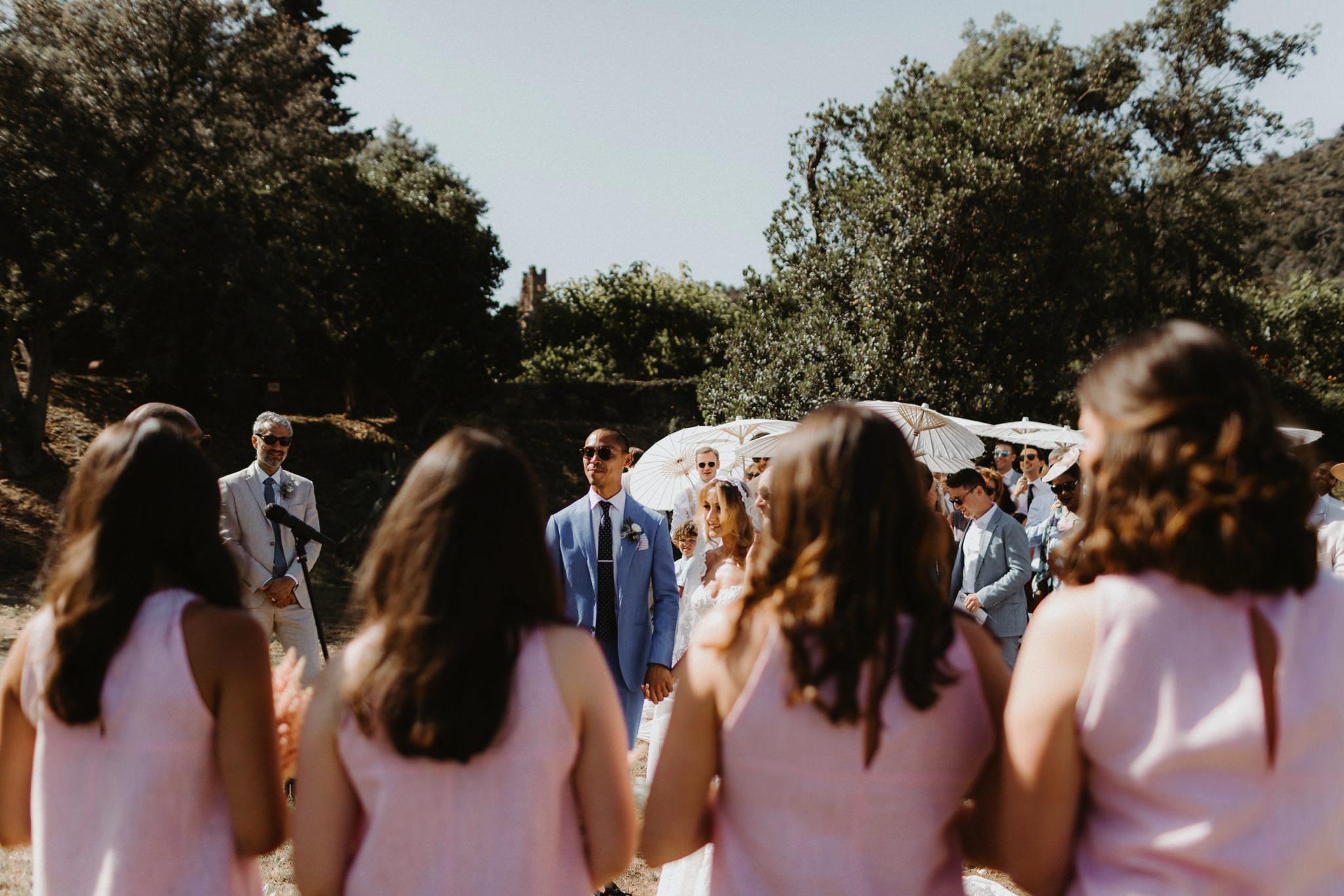 los angeles wedding 107 1