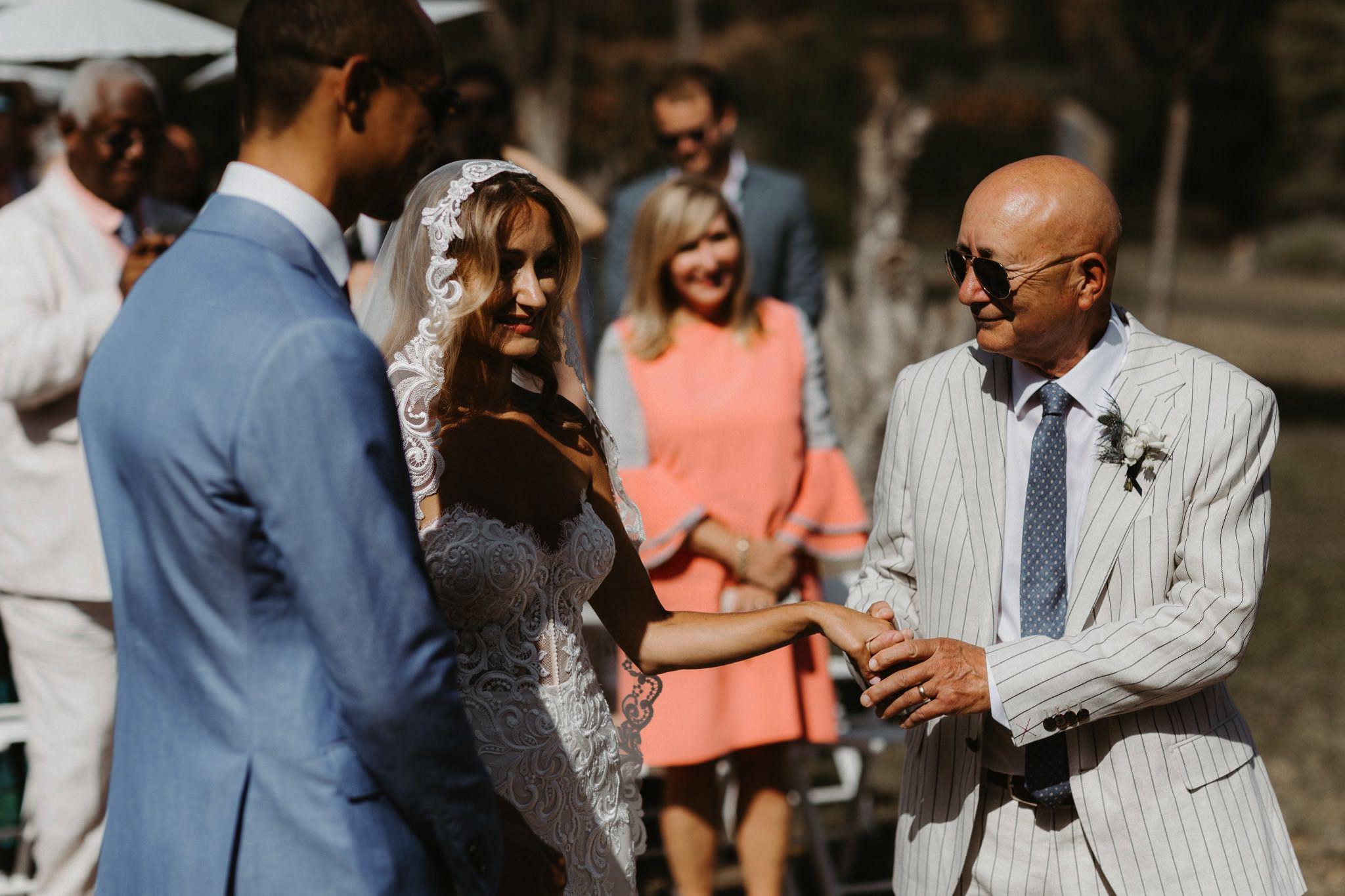 los angeles wedding 108 1