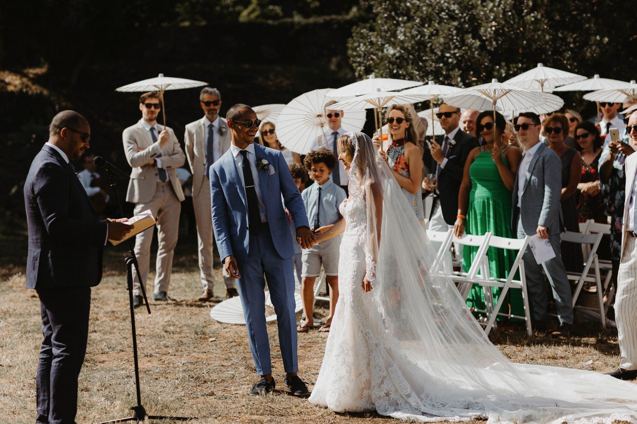 los angeles wedding 109 1