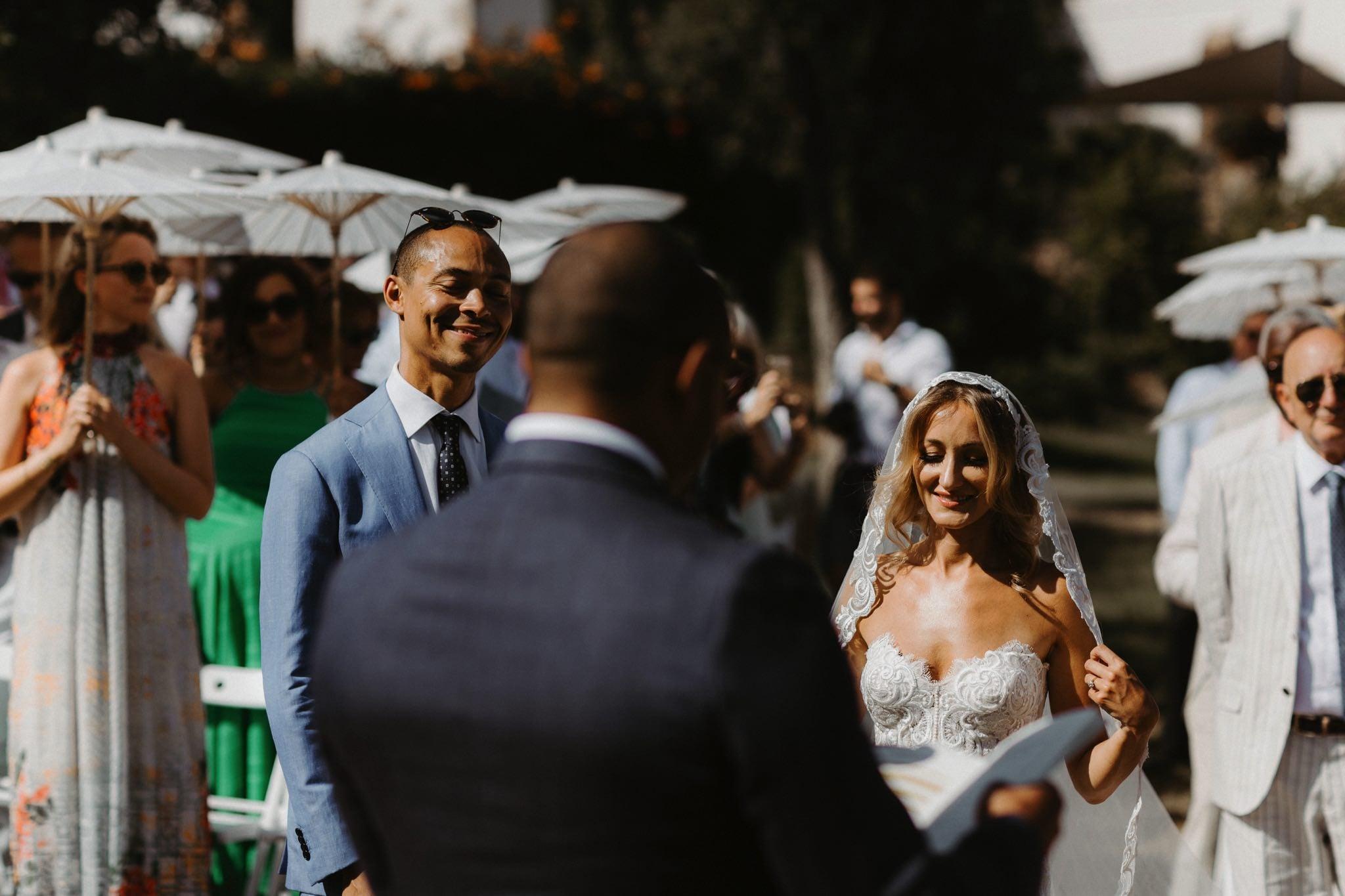 los angeles wedding 111 1
