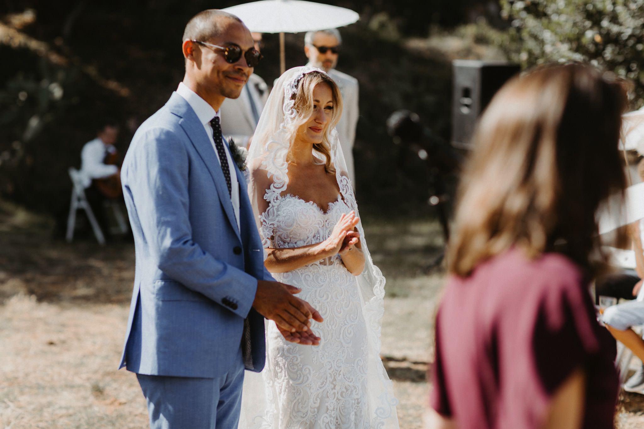 los angeles wedding 112 1