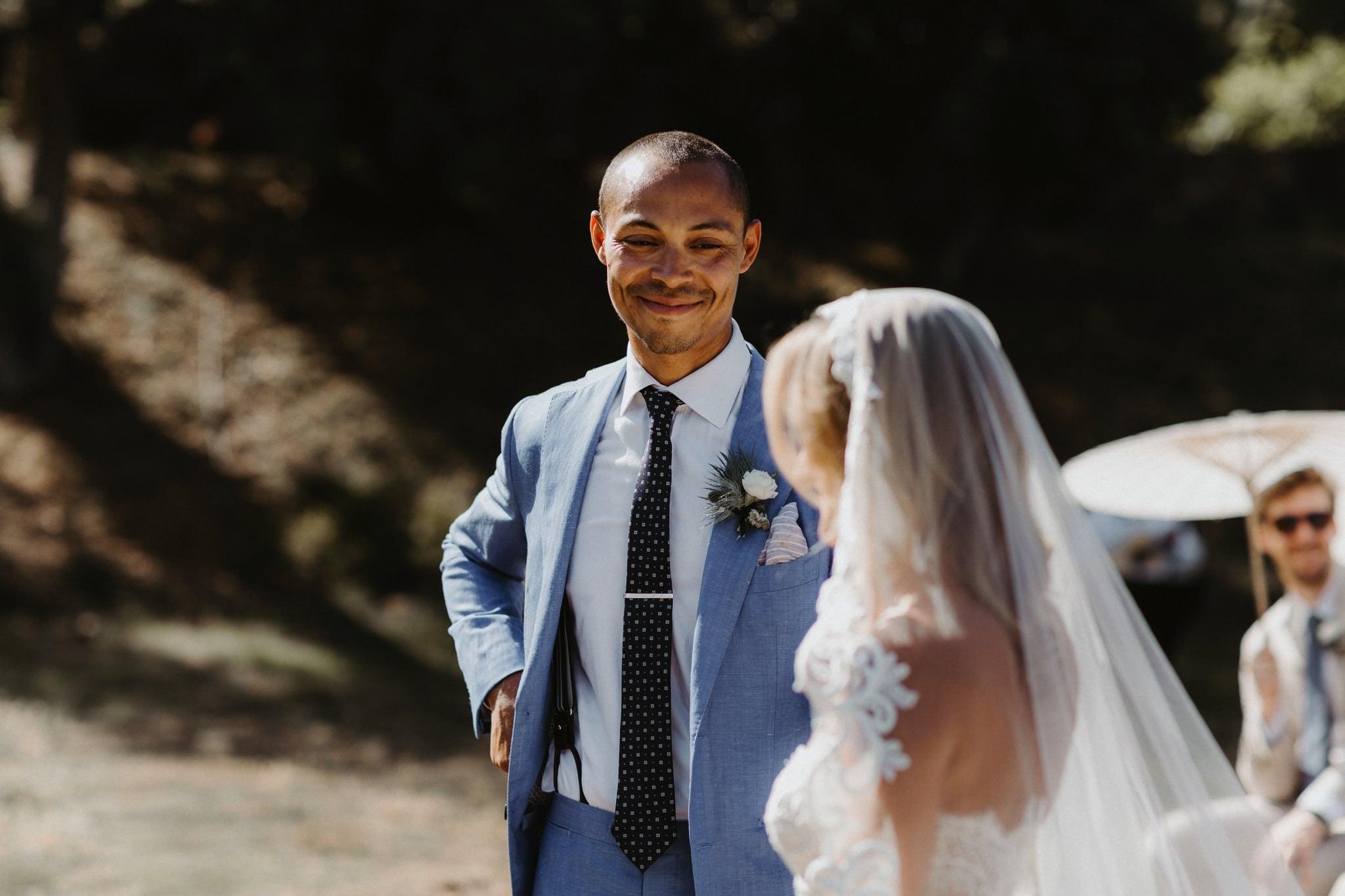 los angeles wedding 113 1