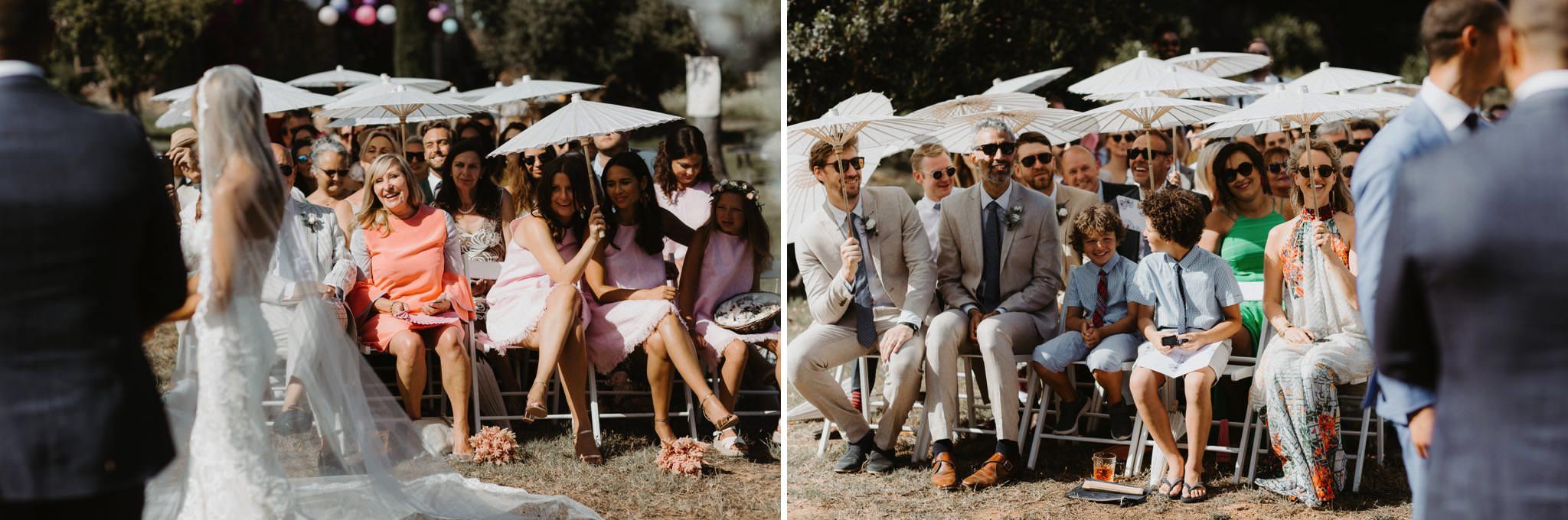 los angeles wedding 115 1
