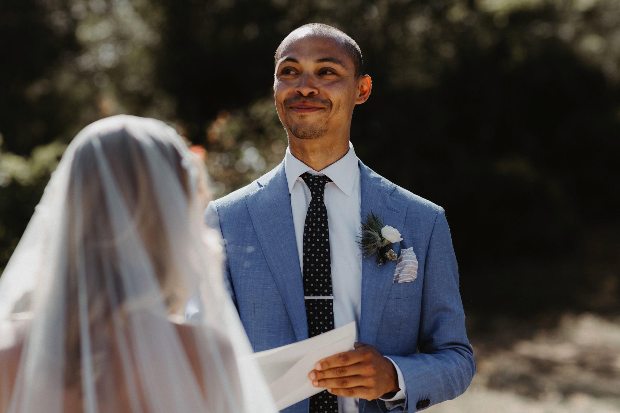 los angeles wedding 116 1