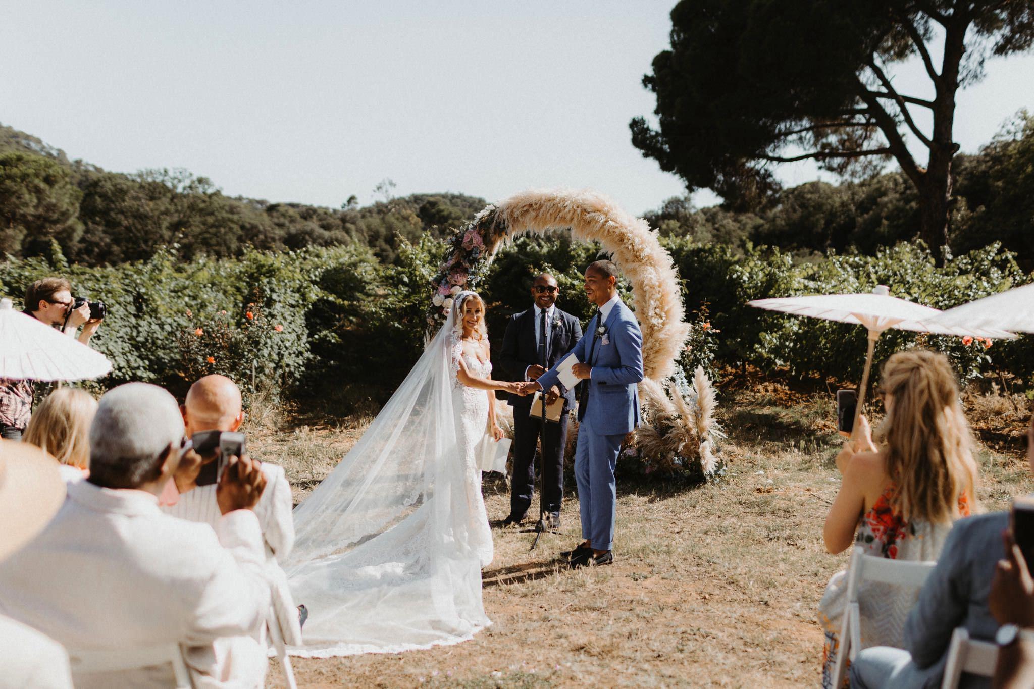 los angeles wedding 118 1