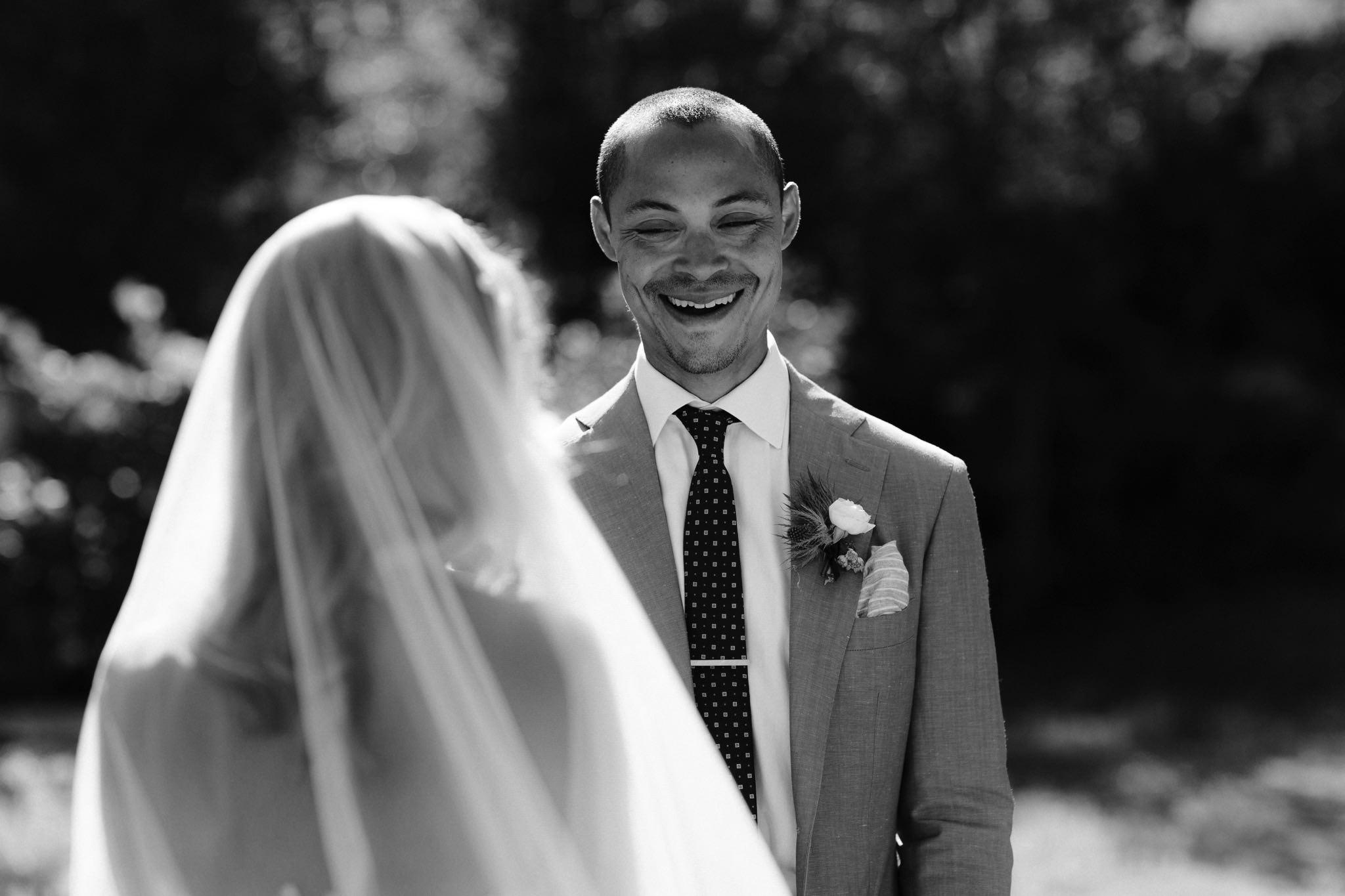 los angeles wedding 119 1