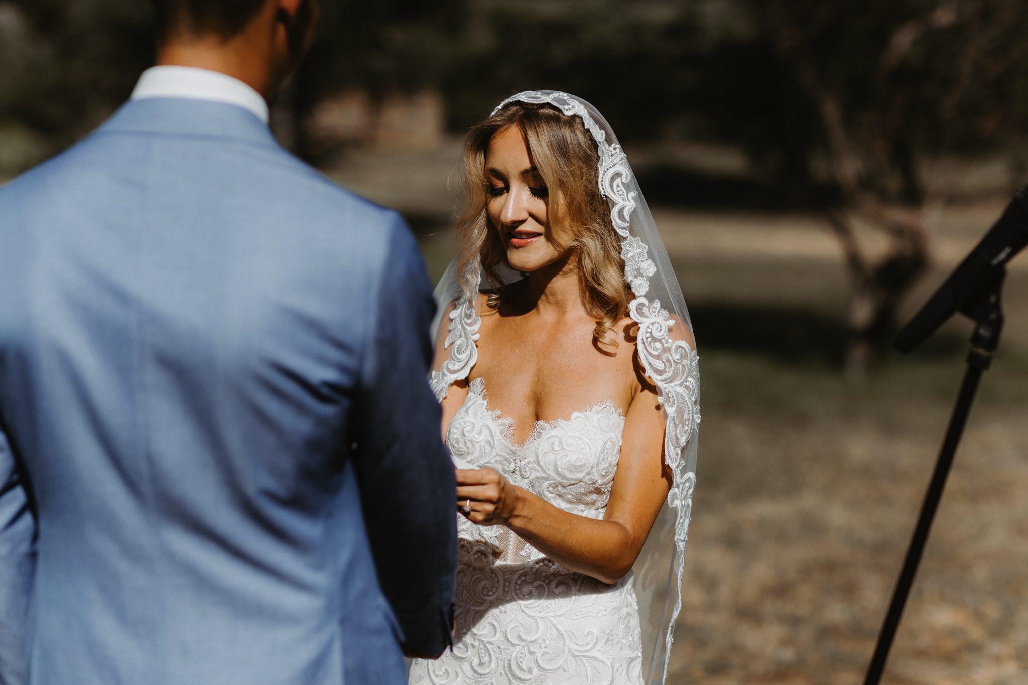 los angeles wedding 121 1