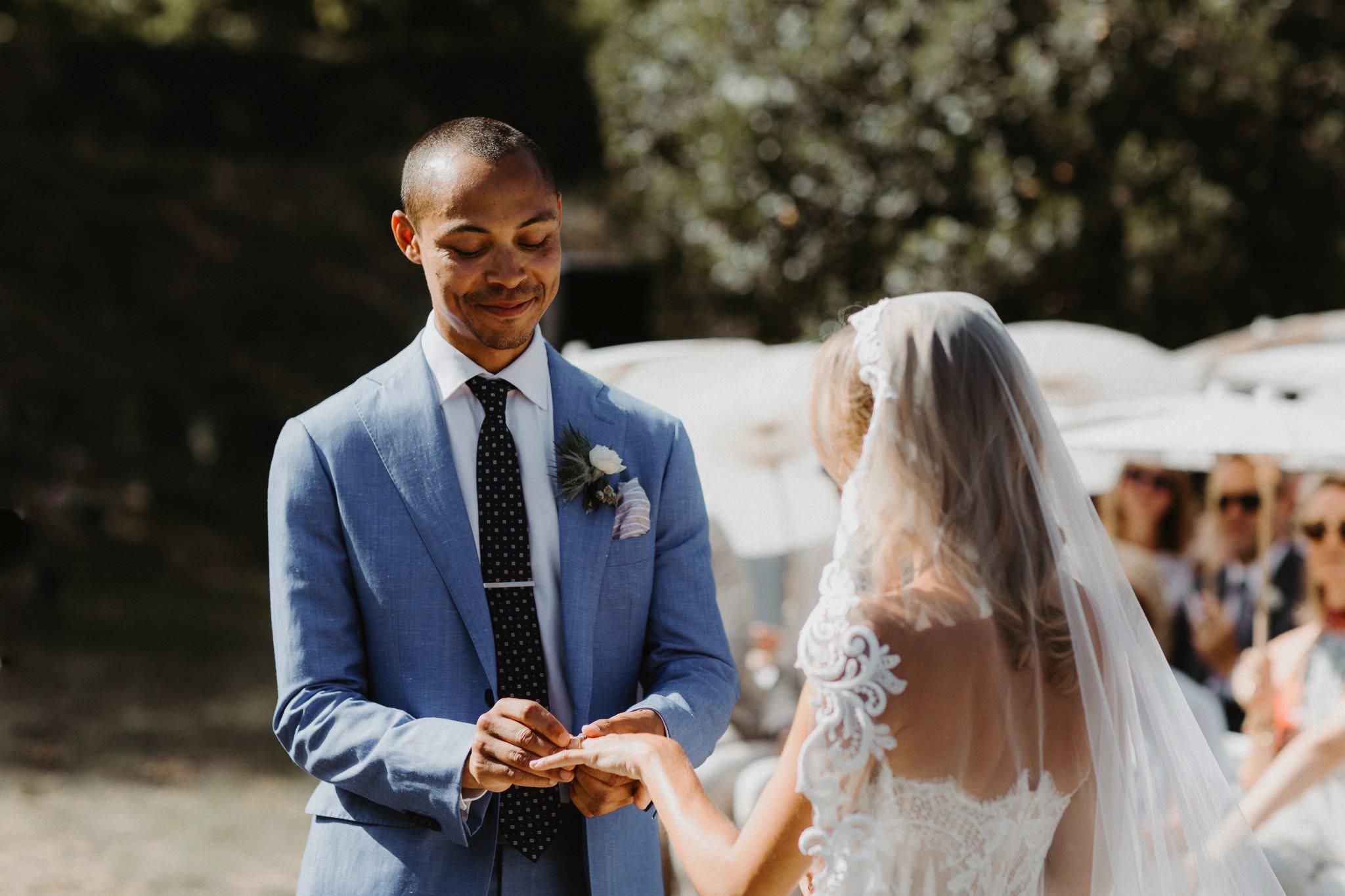los angeles wedding 122 1
