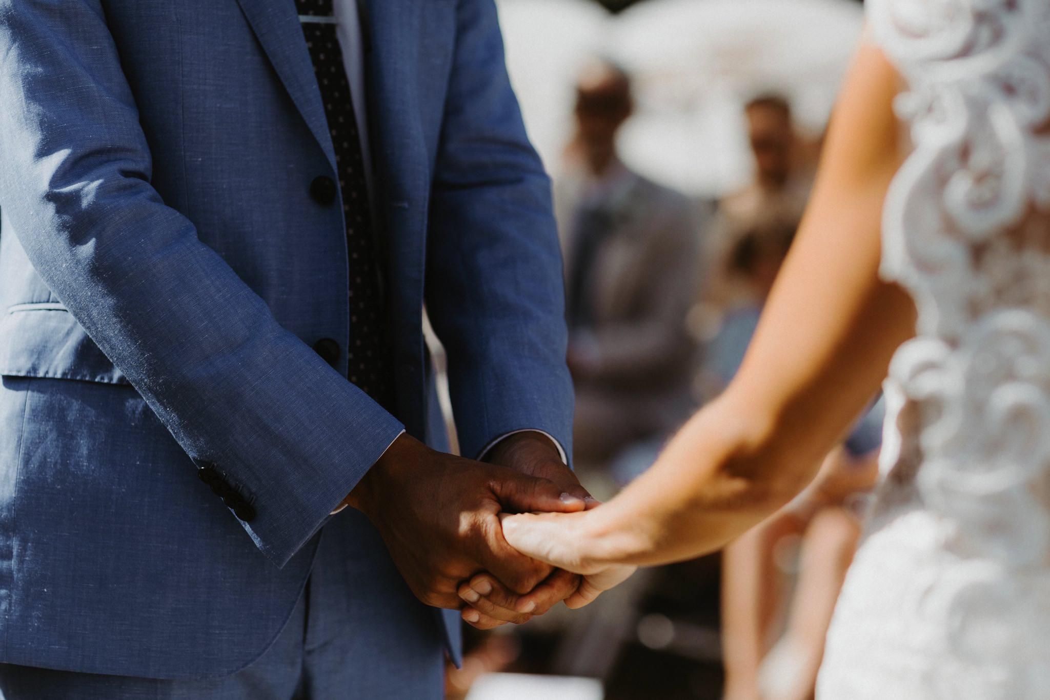 los angeles wedding 123 1