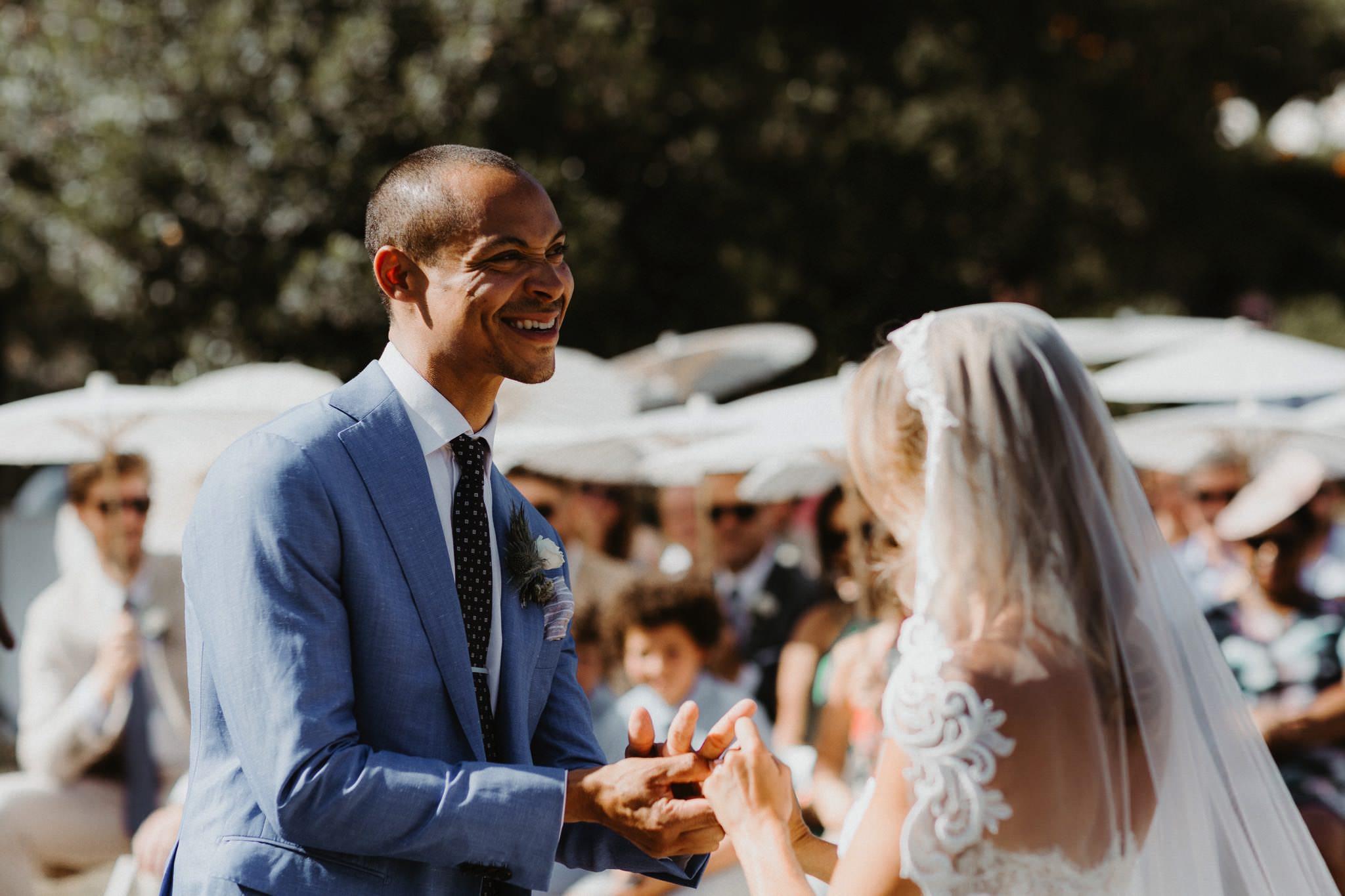 los angeles wedding 124 1
