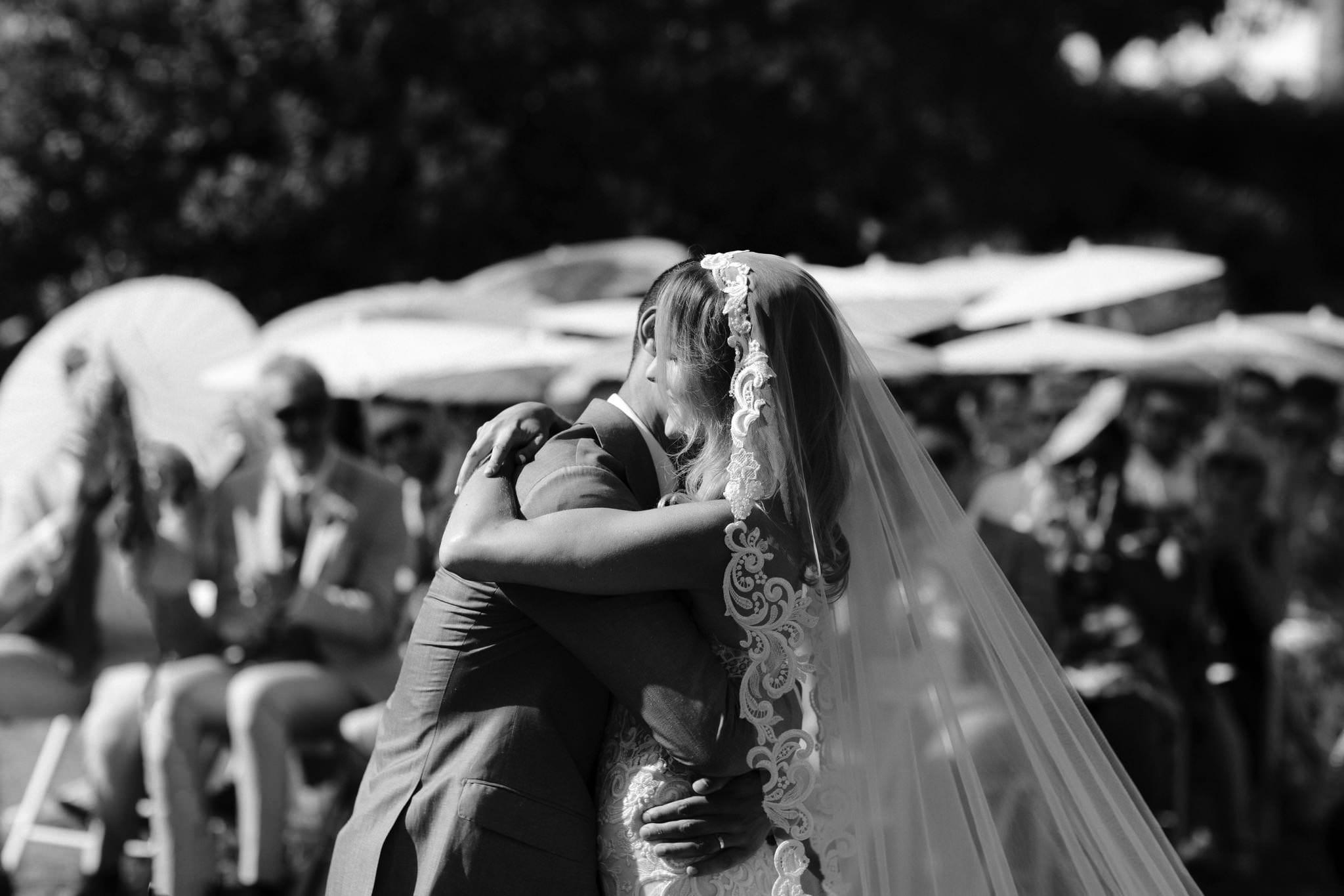 los angeles wedding 127 1