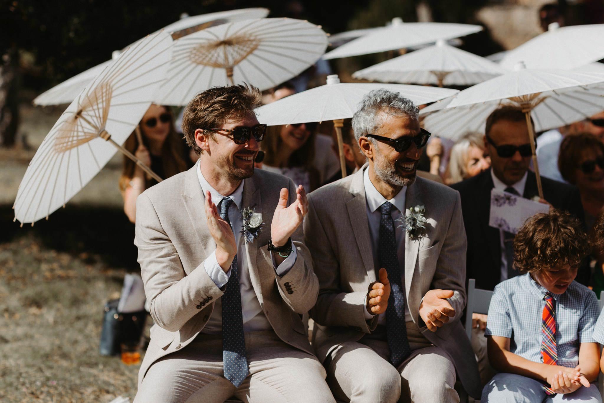 los angeles wedding 128 1