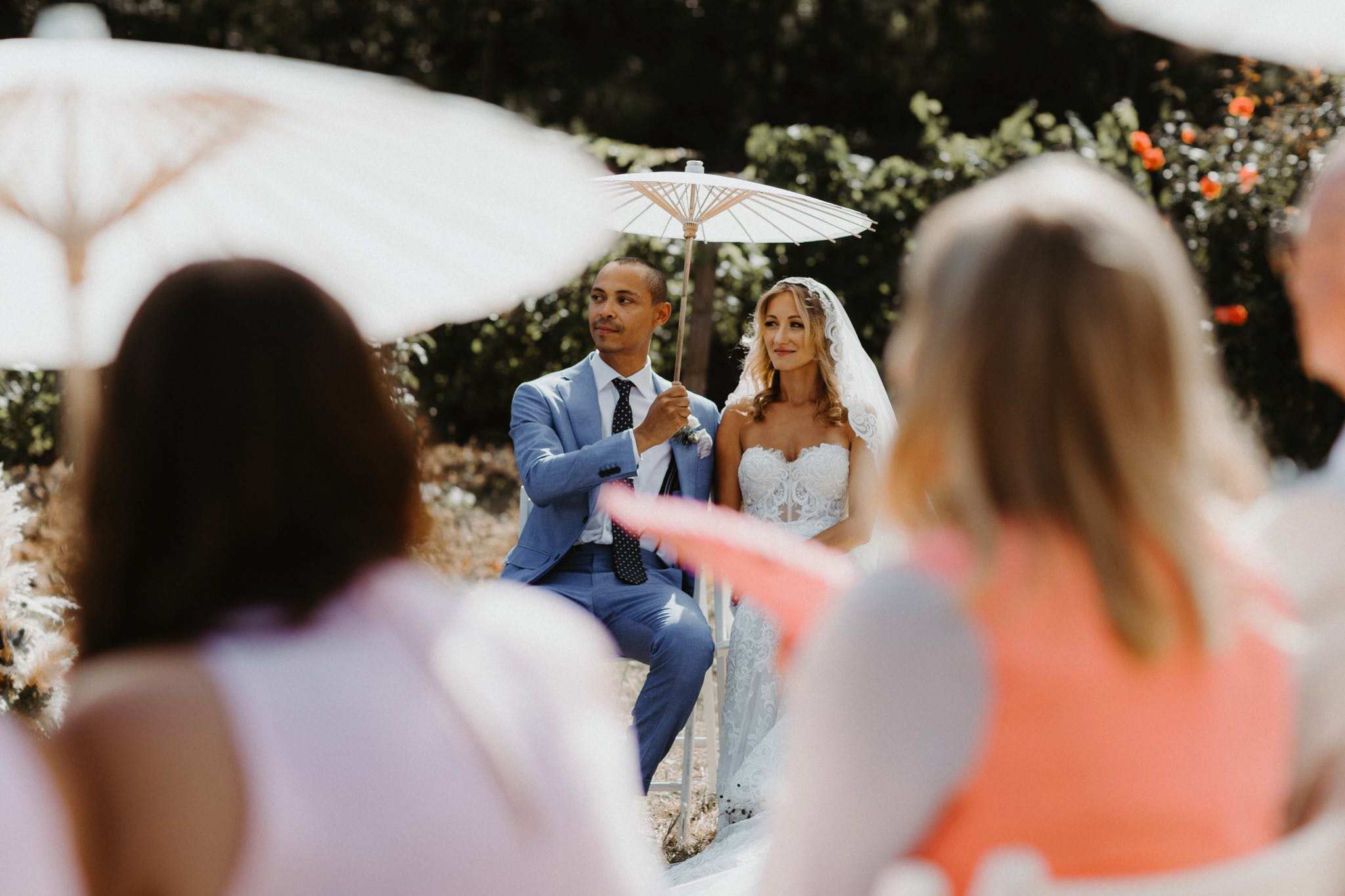 los angeles wedding 129 1