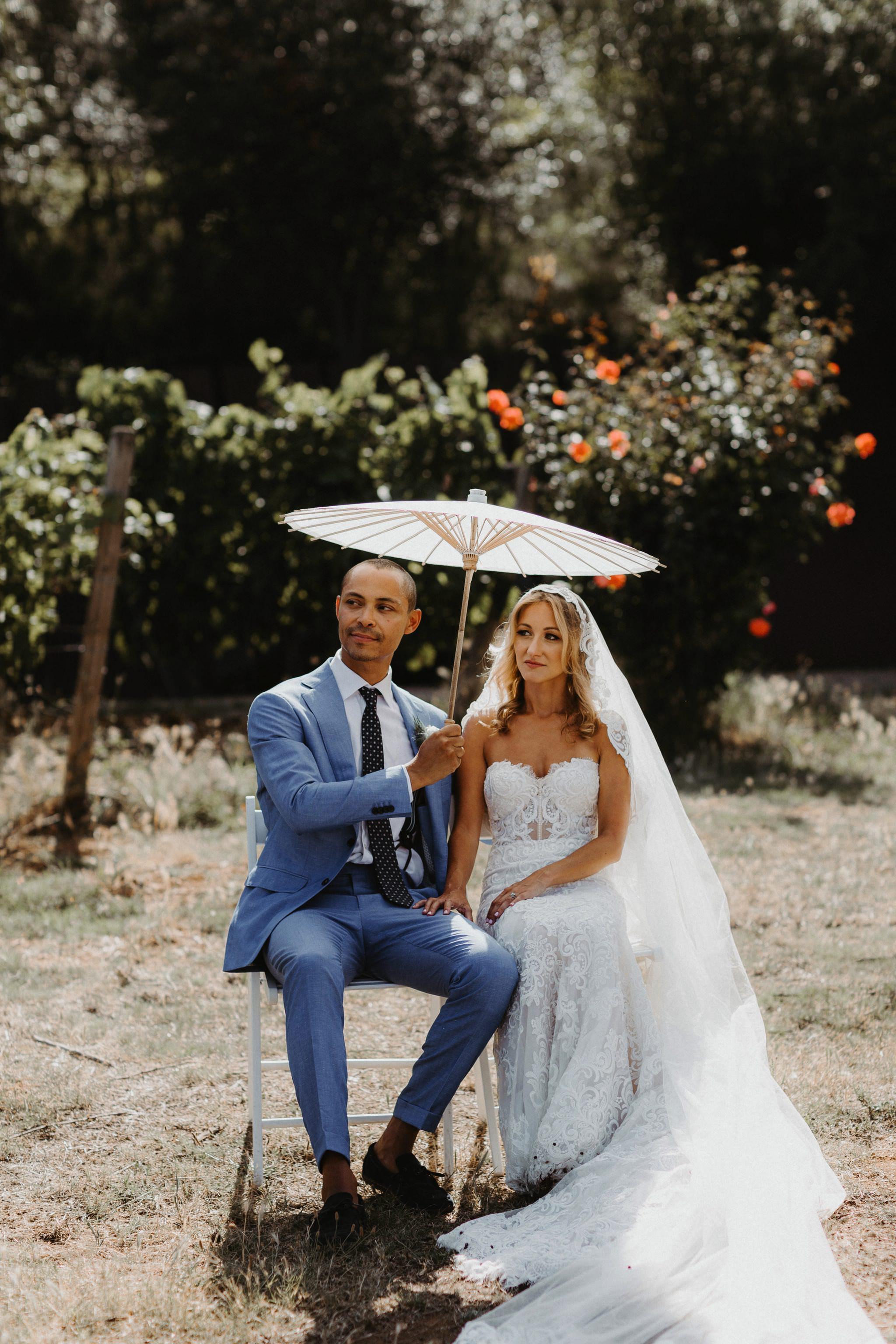 los angeles wedding 130 1
