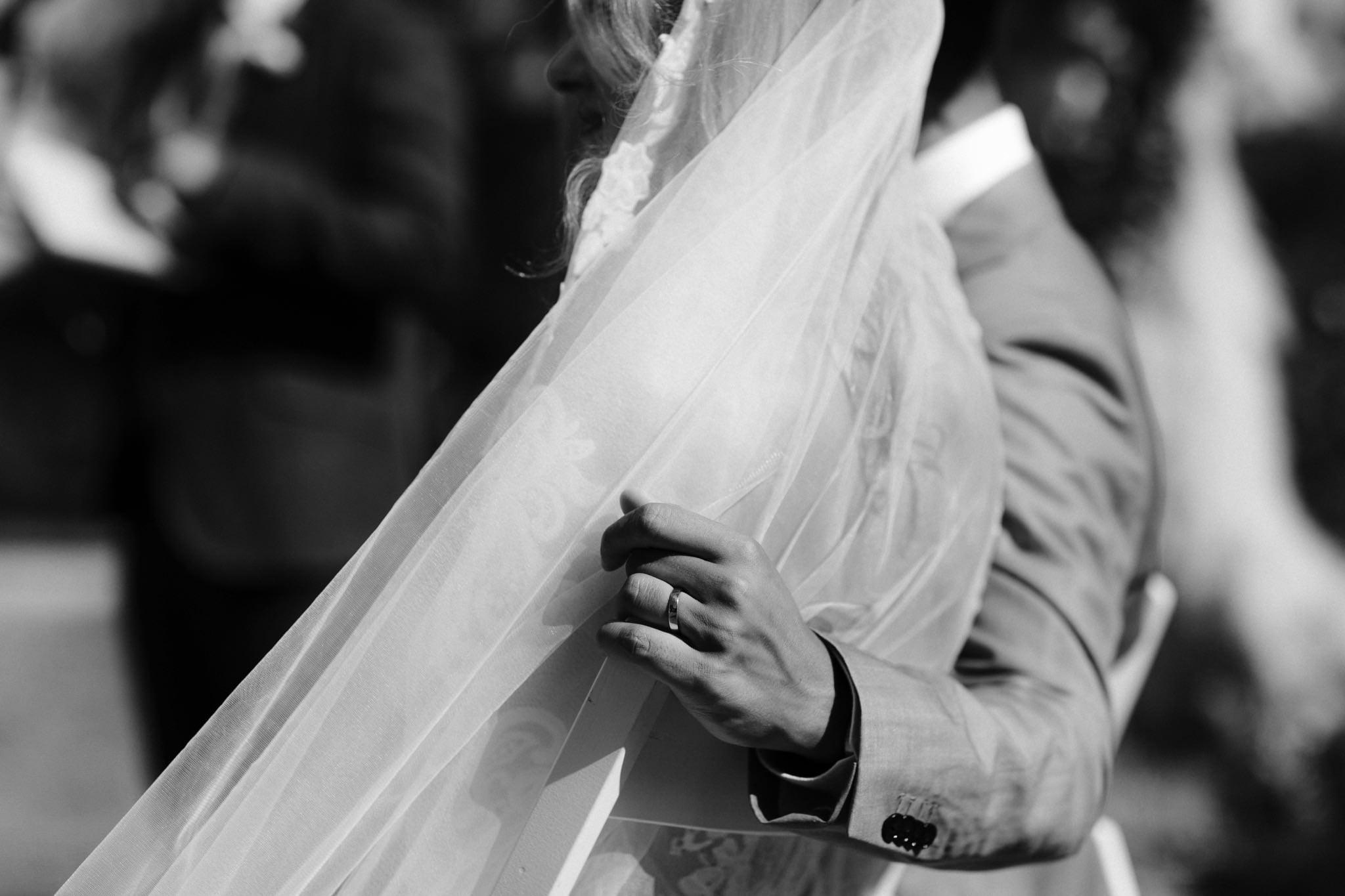 los angeles wedding 133 1