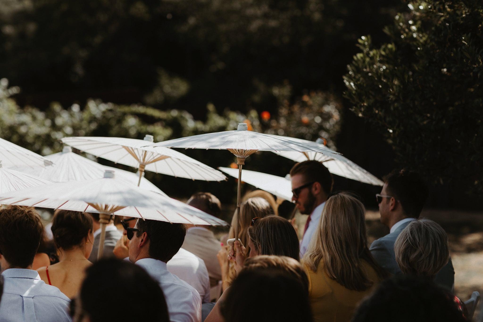 los angeles wedding 134 1