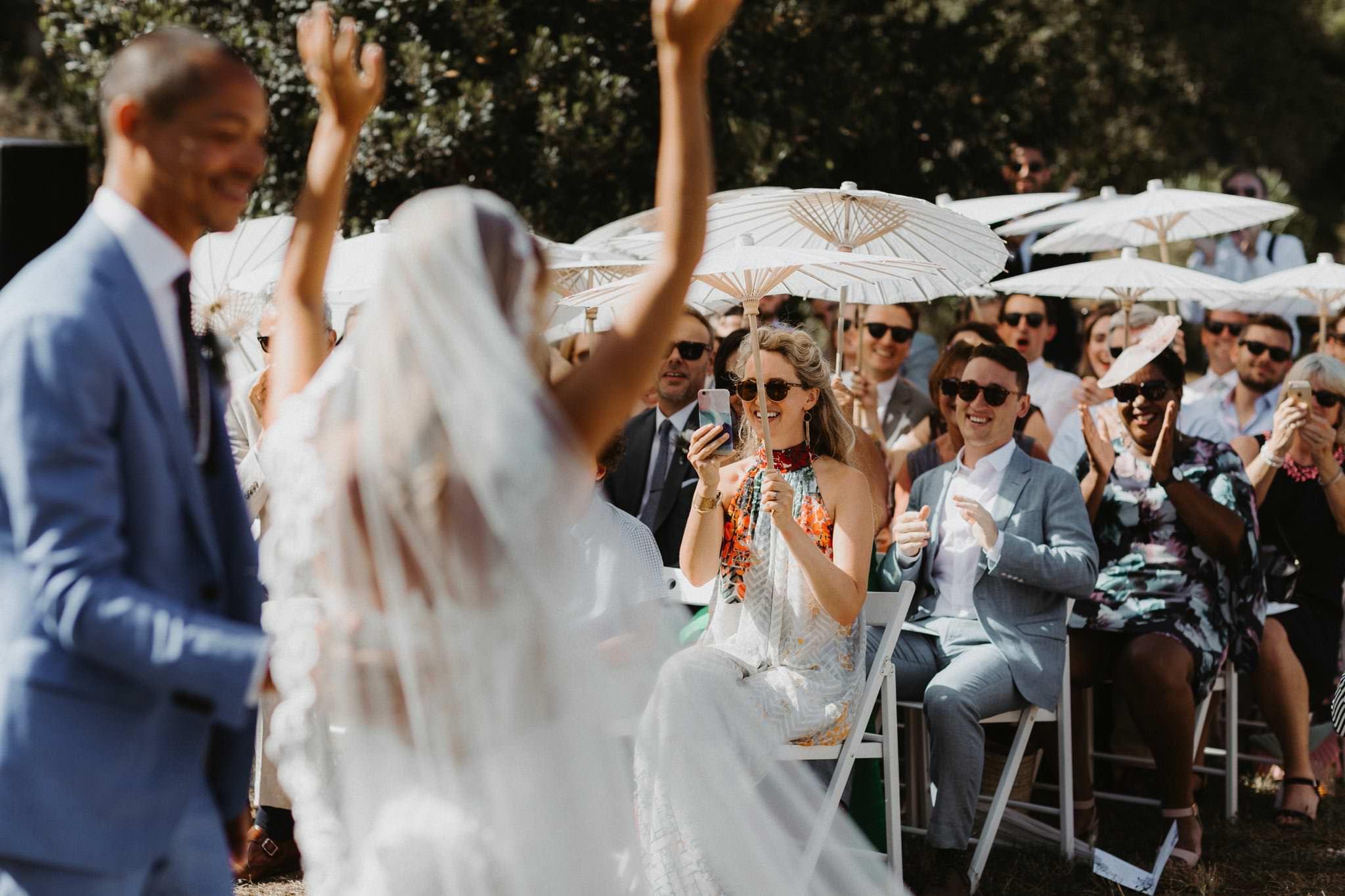 los angeles wedding 135 1
