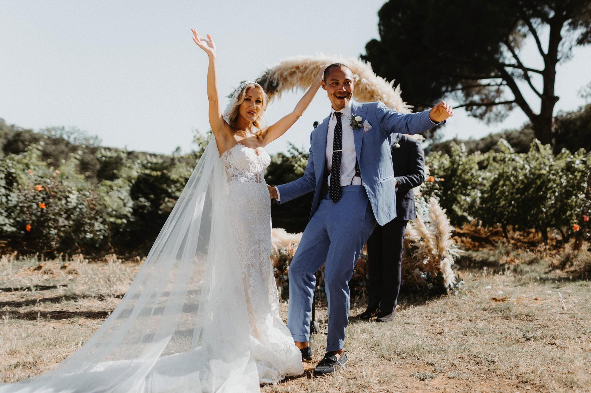 los angeles wedding 136 1