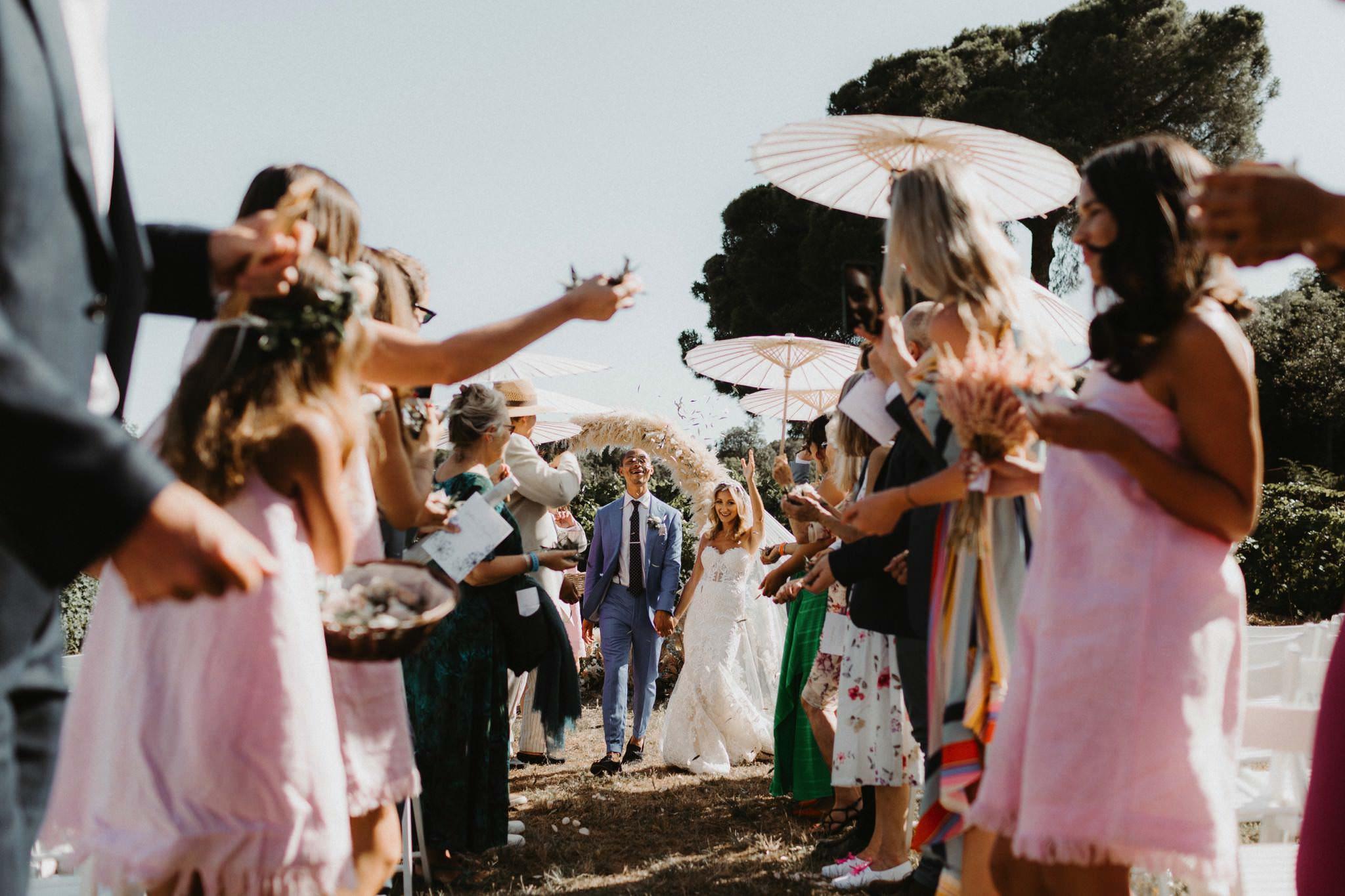 los angeles wedding 138 1