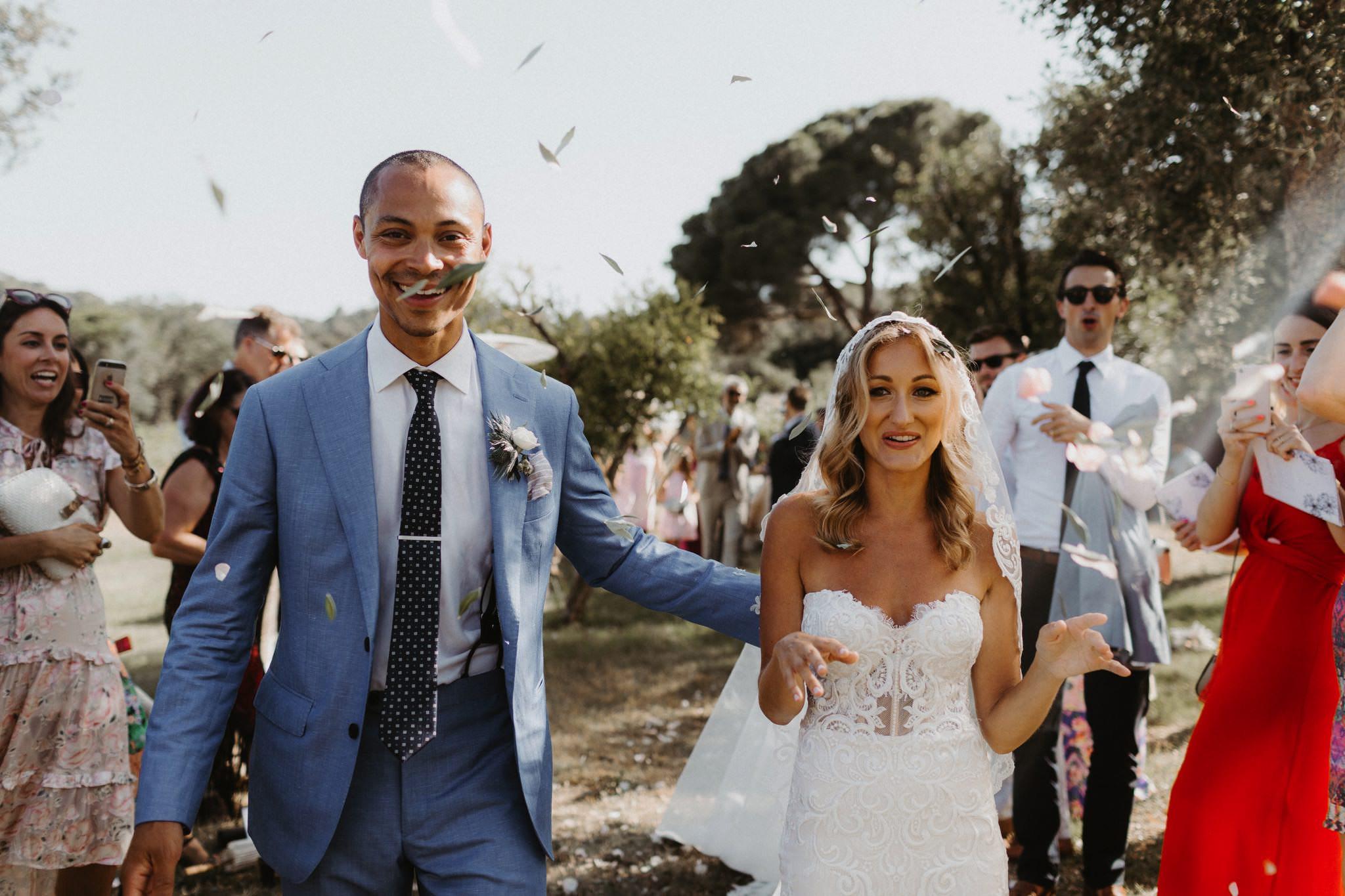 los angeles wedding 139 1