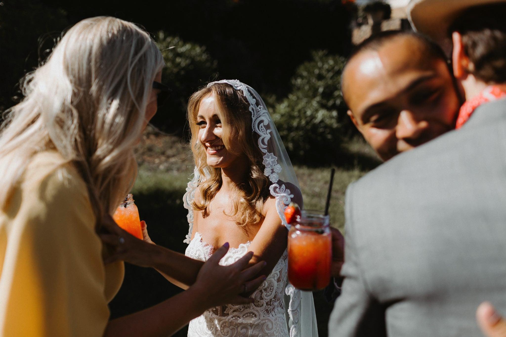 los angeles wedding 144 1