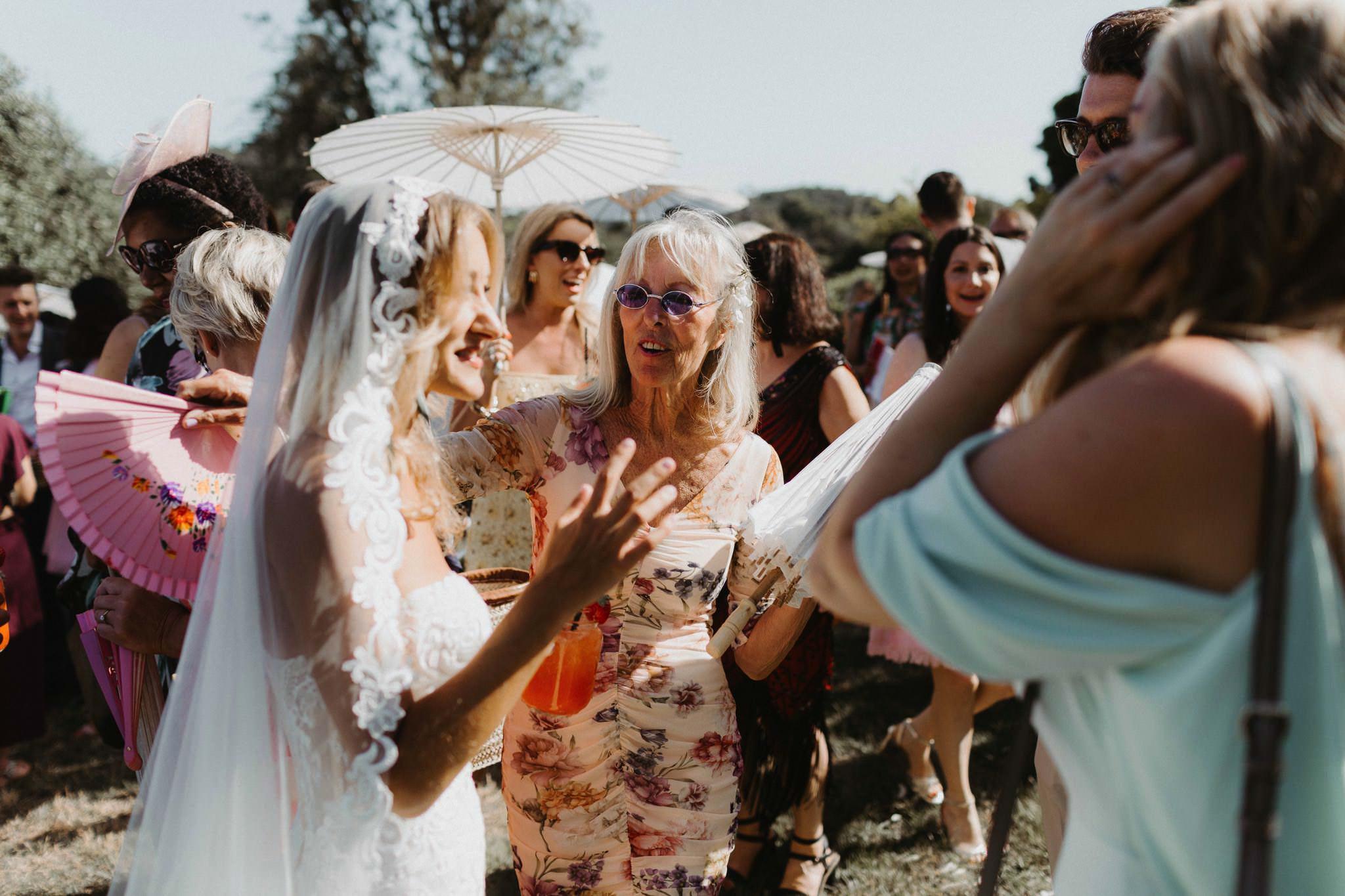 los angeles wedding 145 1