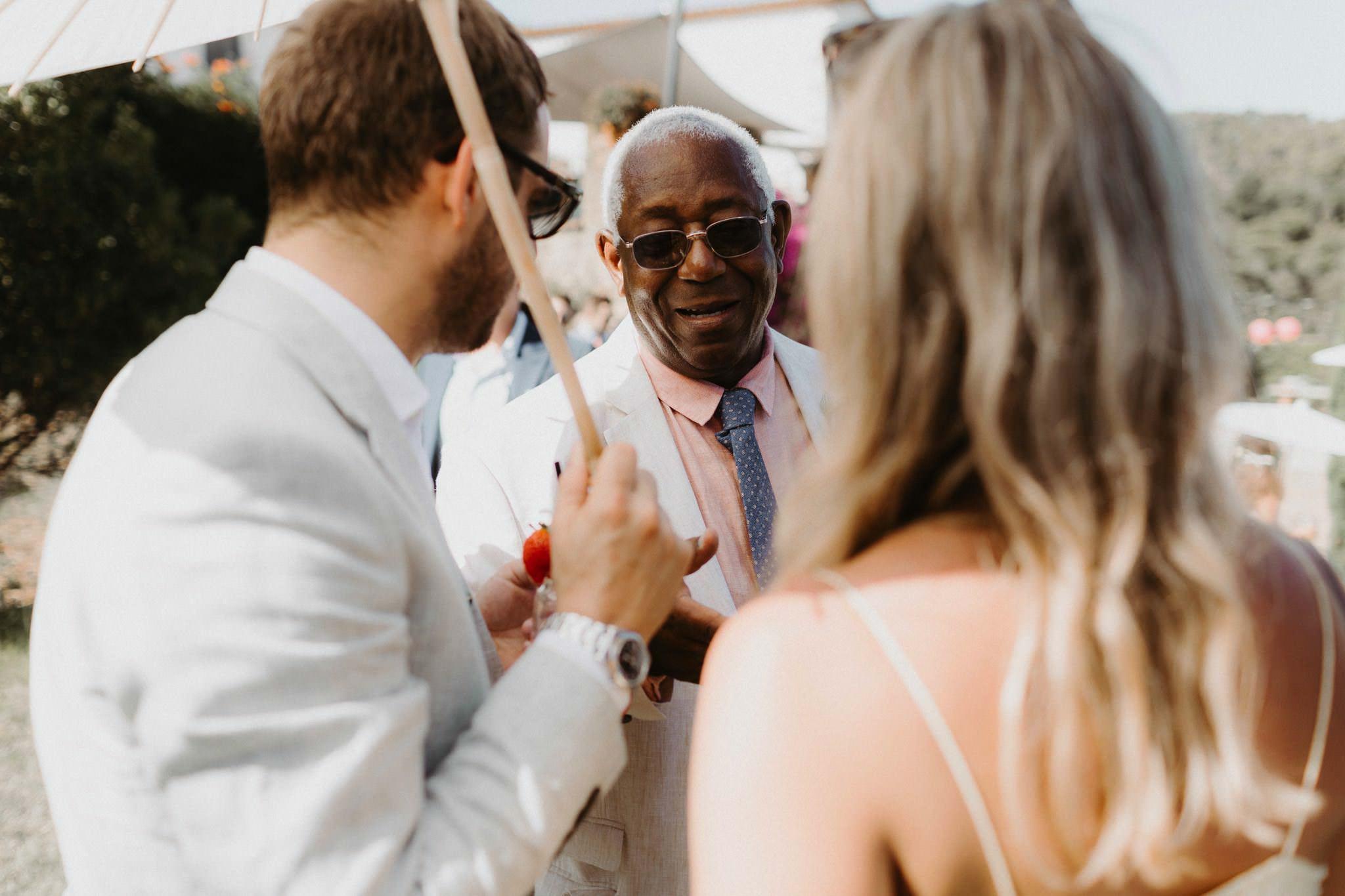 los angeles wedding 148 1