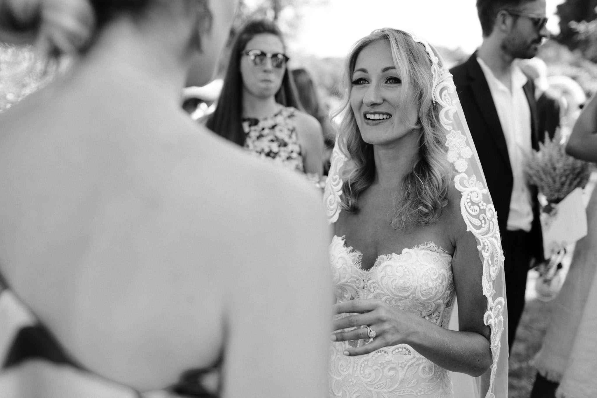 los angeles wedding 149 1