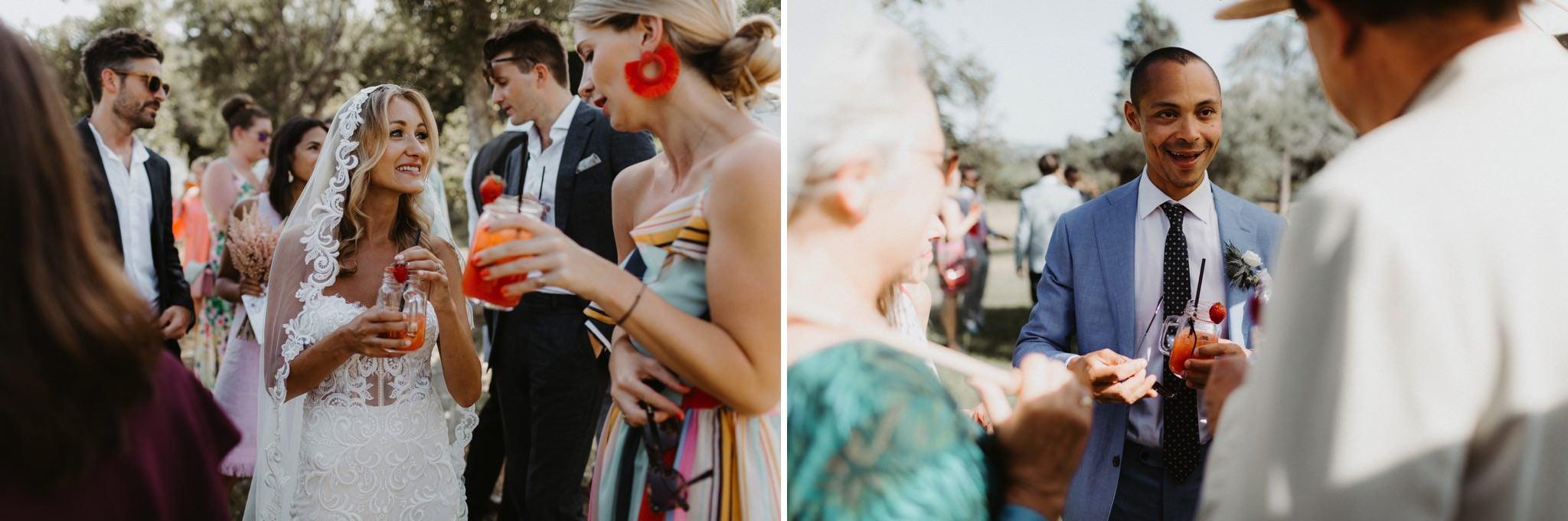 los angeles wedding 152 1