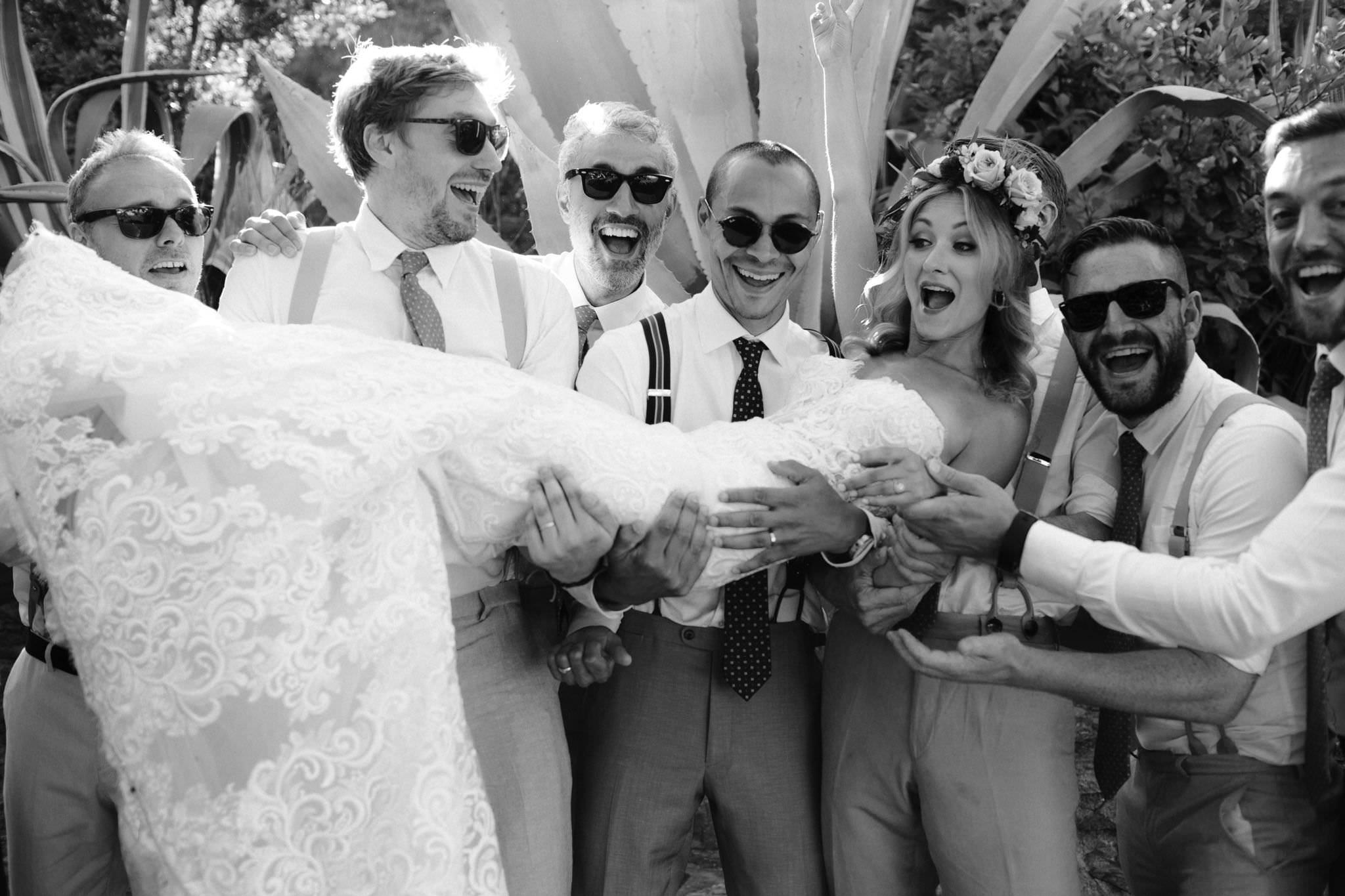 los angeles wedding 154 1