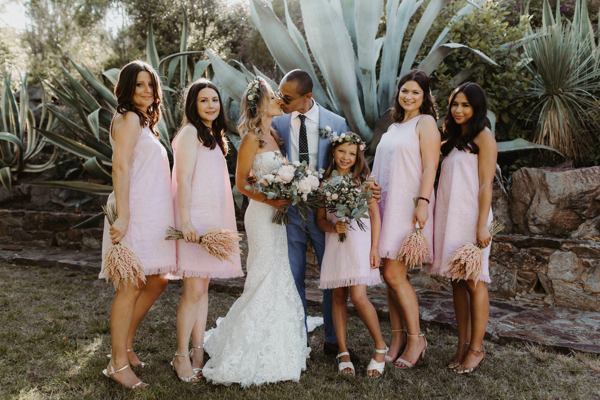 los angeles wedding 155 1