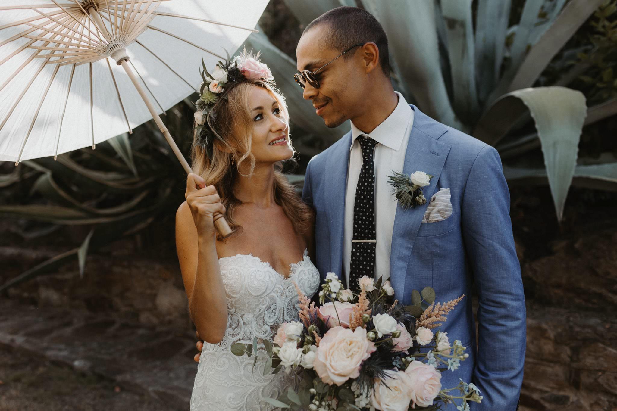 los angeles wedding 156 1
