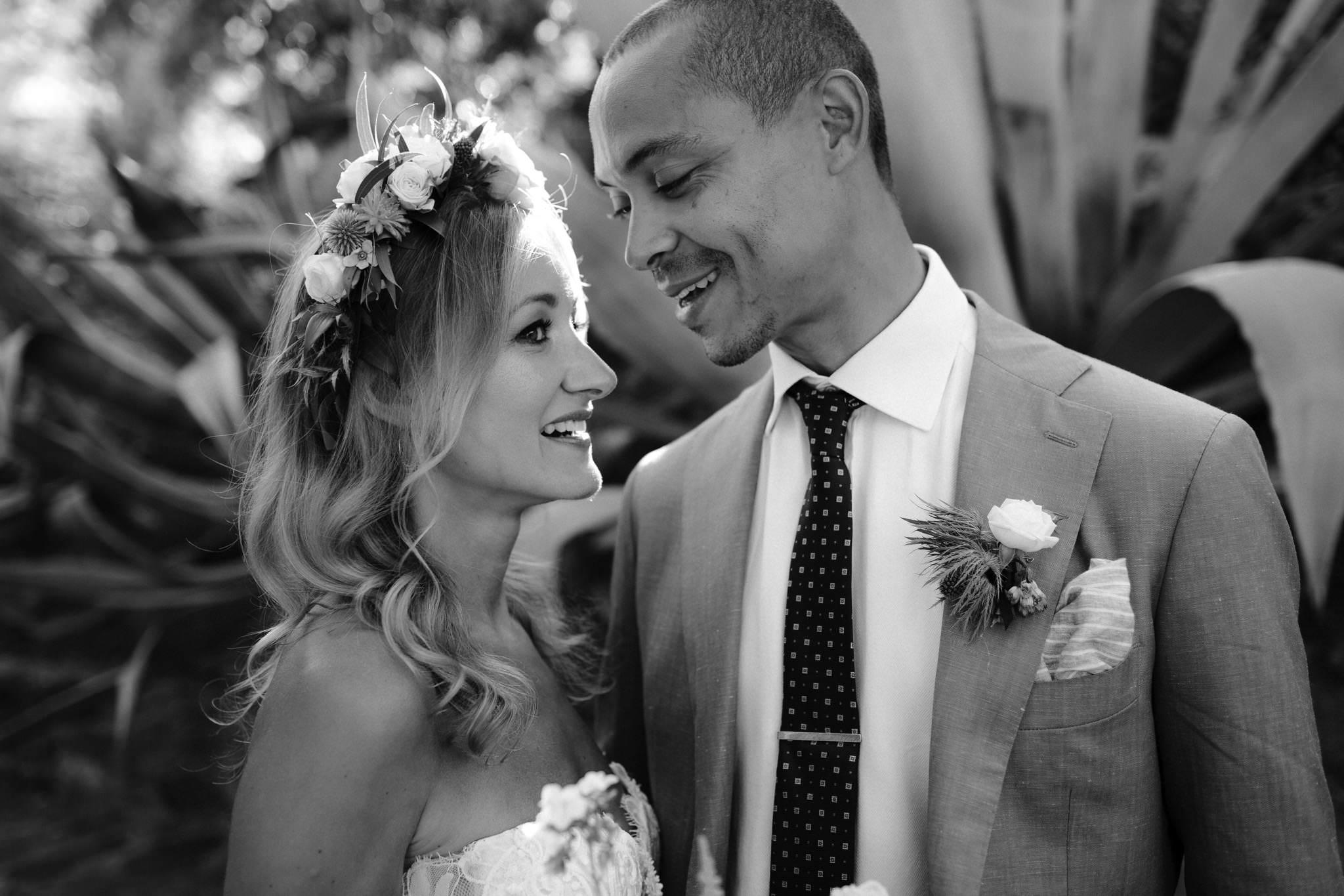 los angeles wedding 157 1