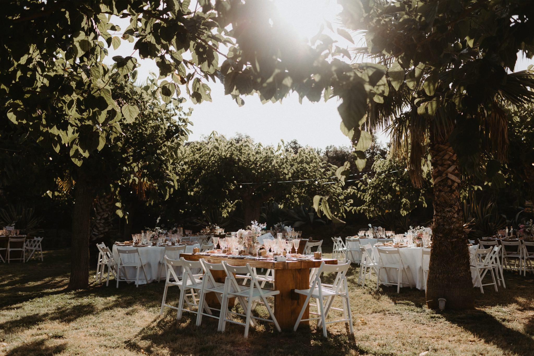 los angeles wedding 159 1