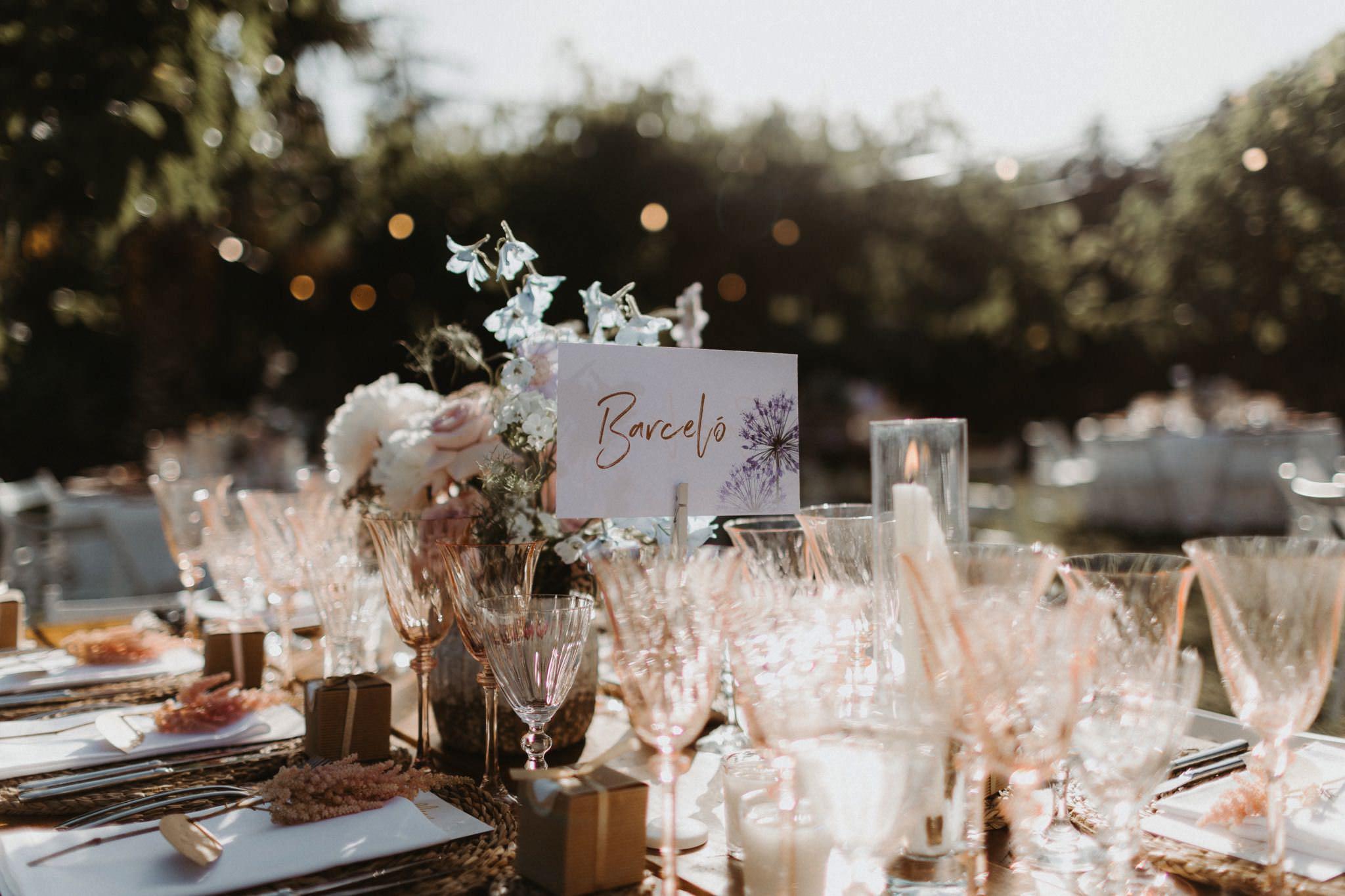 los angeles wedding 160 1