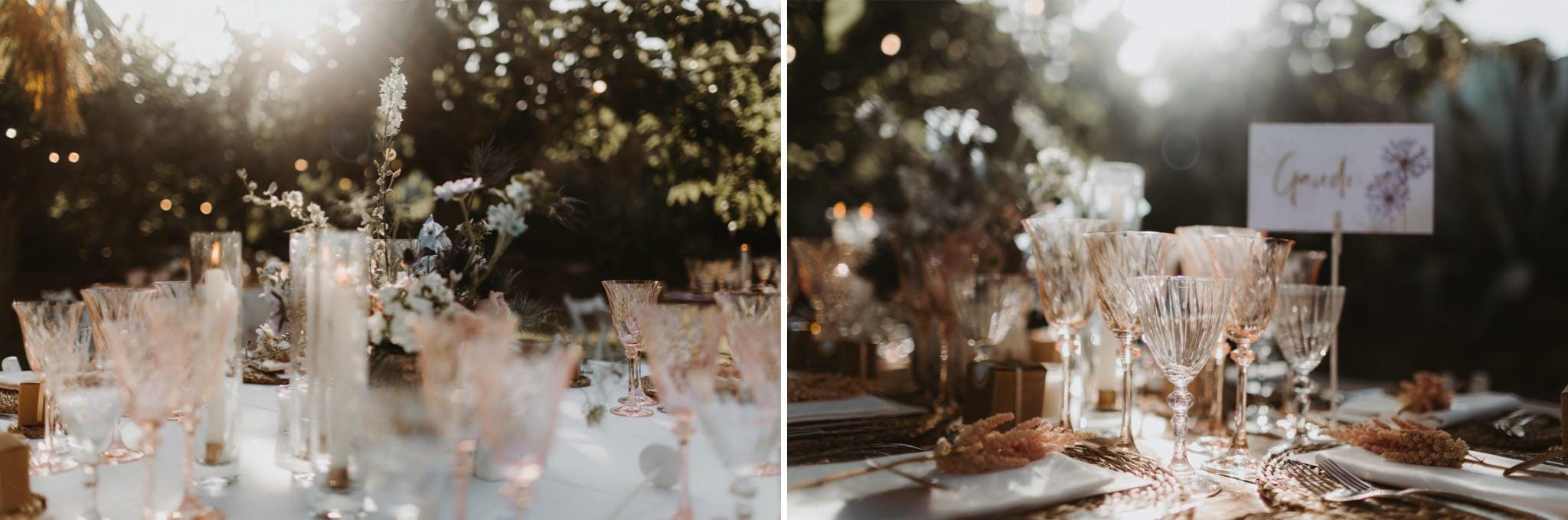 los angeles wedding 161 1
