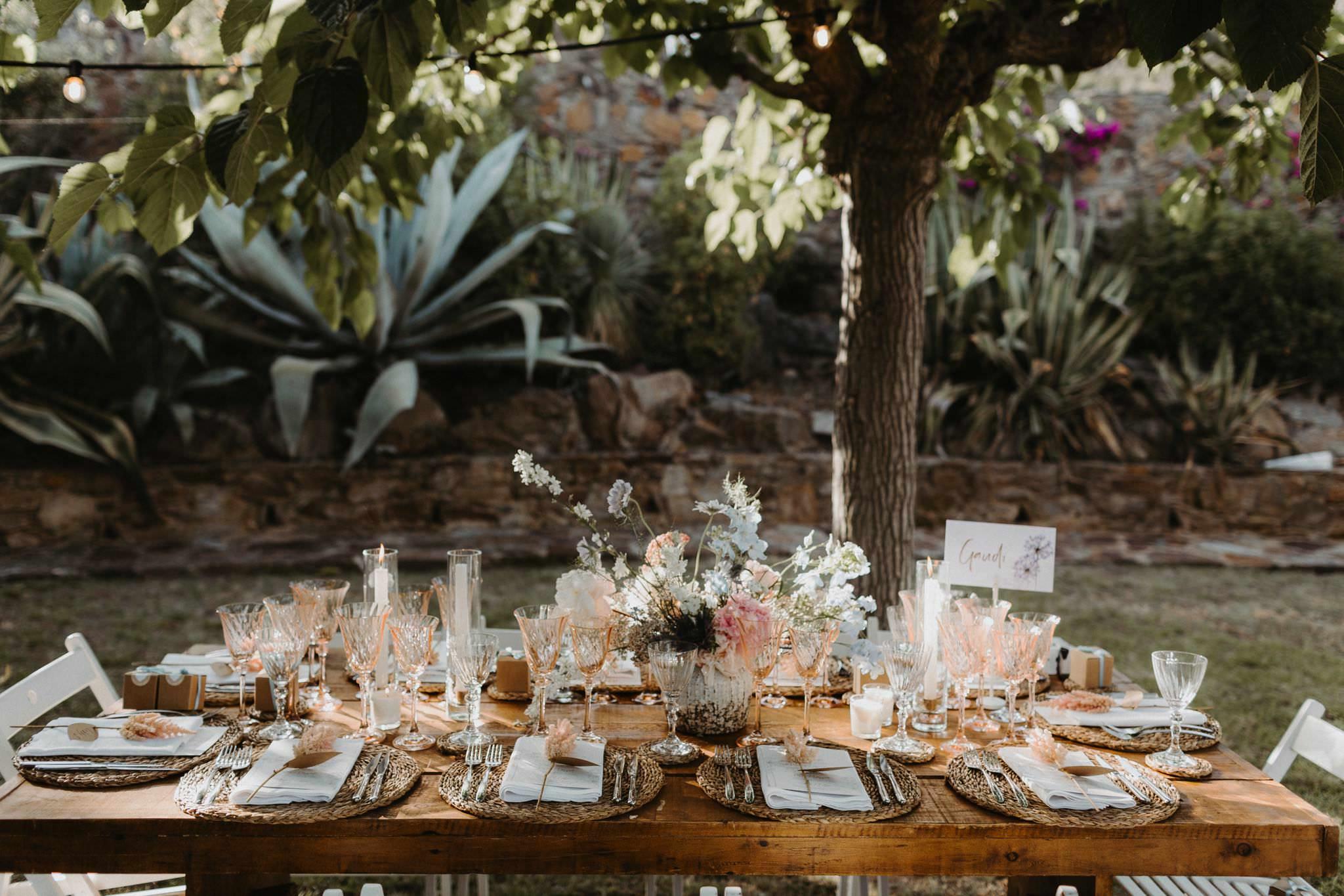 los angeles wedding 165 1