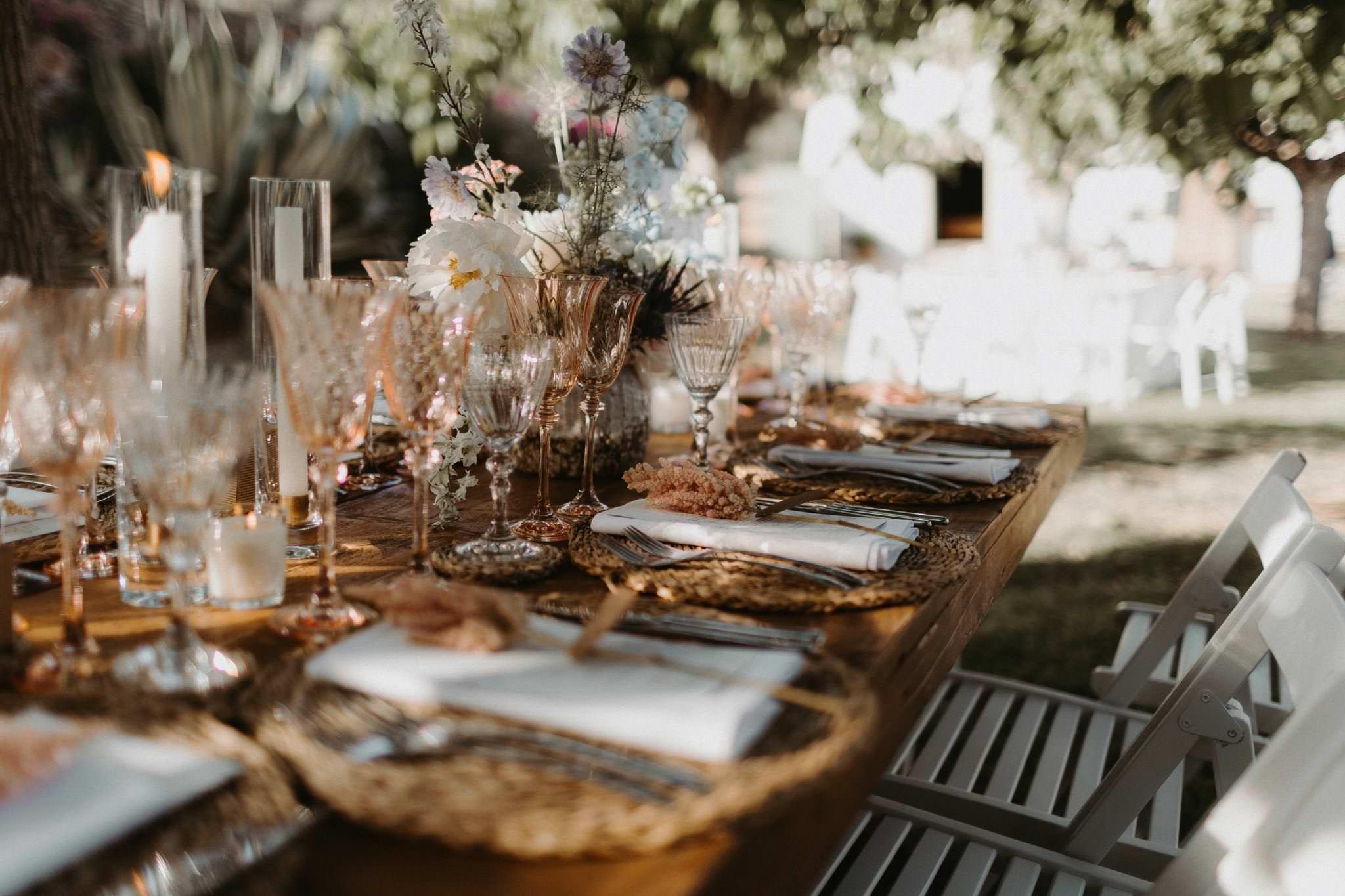 los angeles wedding 166 1