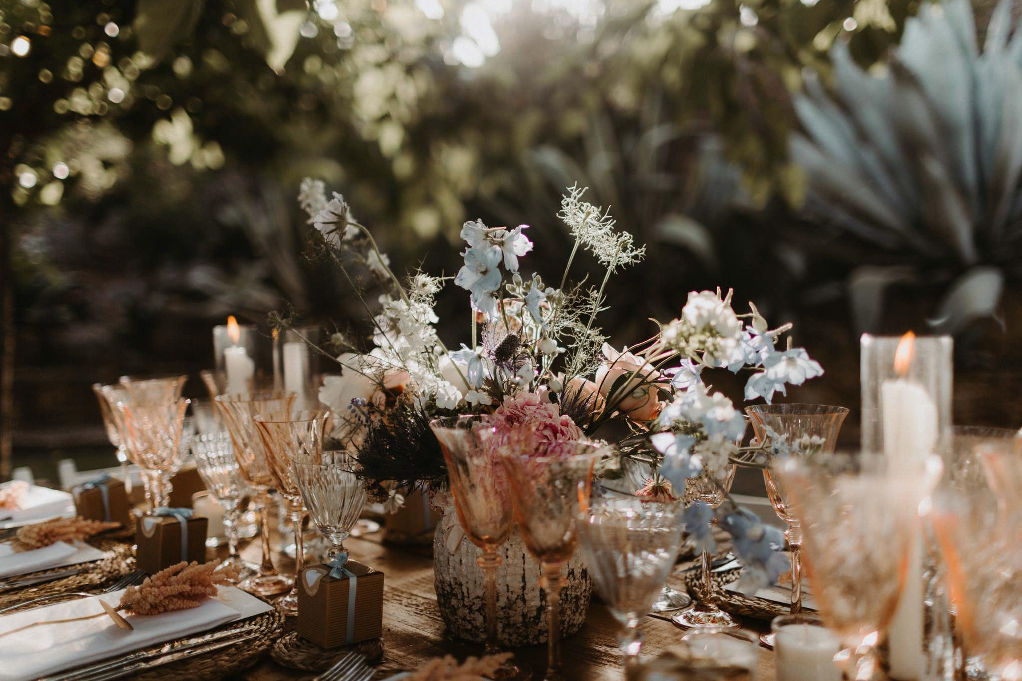 los angeles wedding 167 1