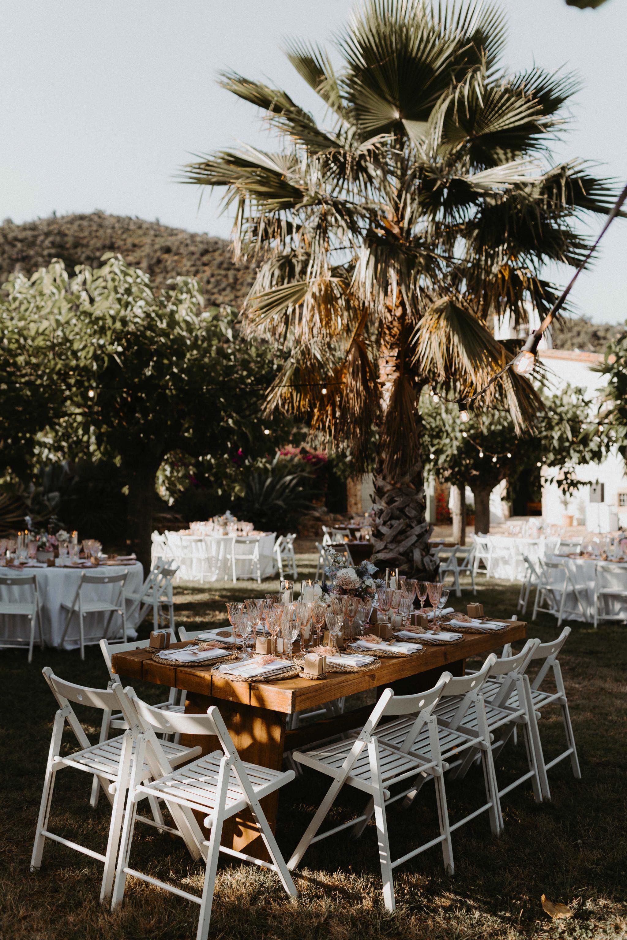 los angeles wedding 170 1