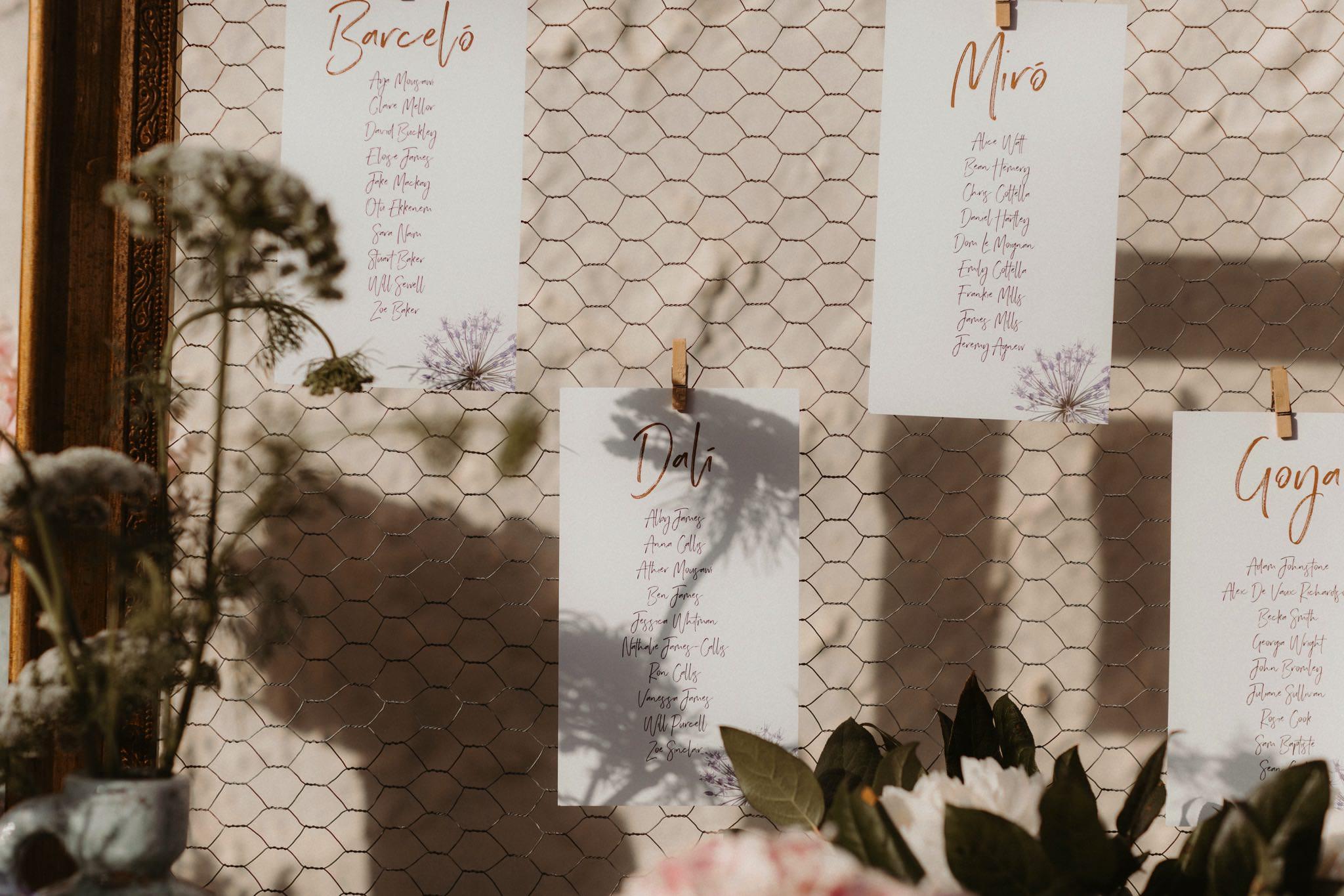 los angeles wedding 171 1