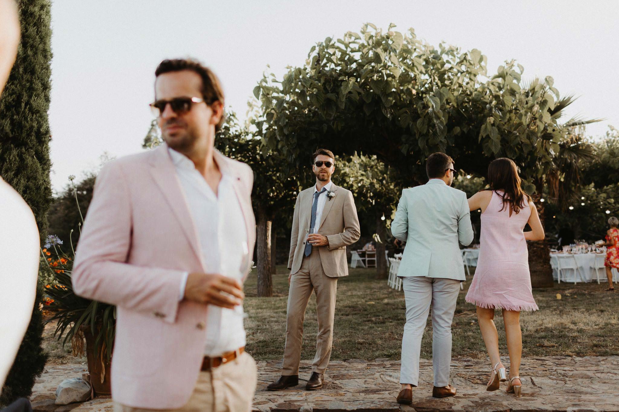 los angeles wedding 190 1