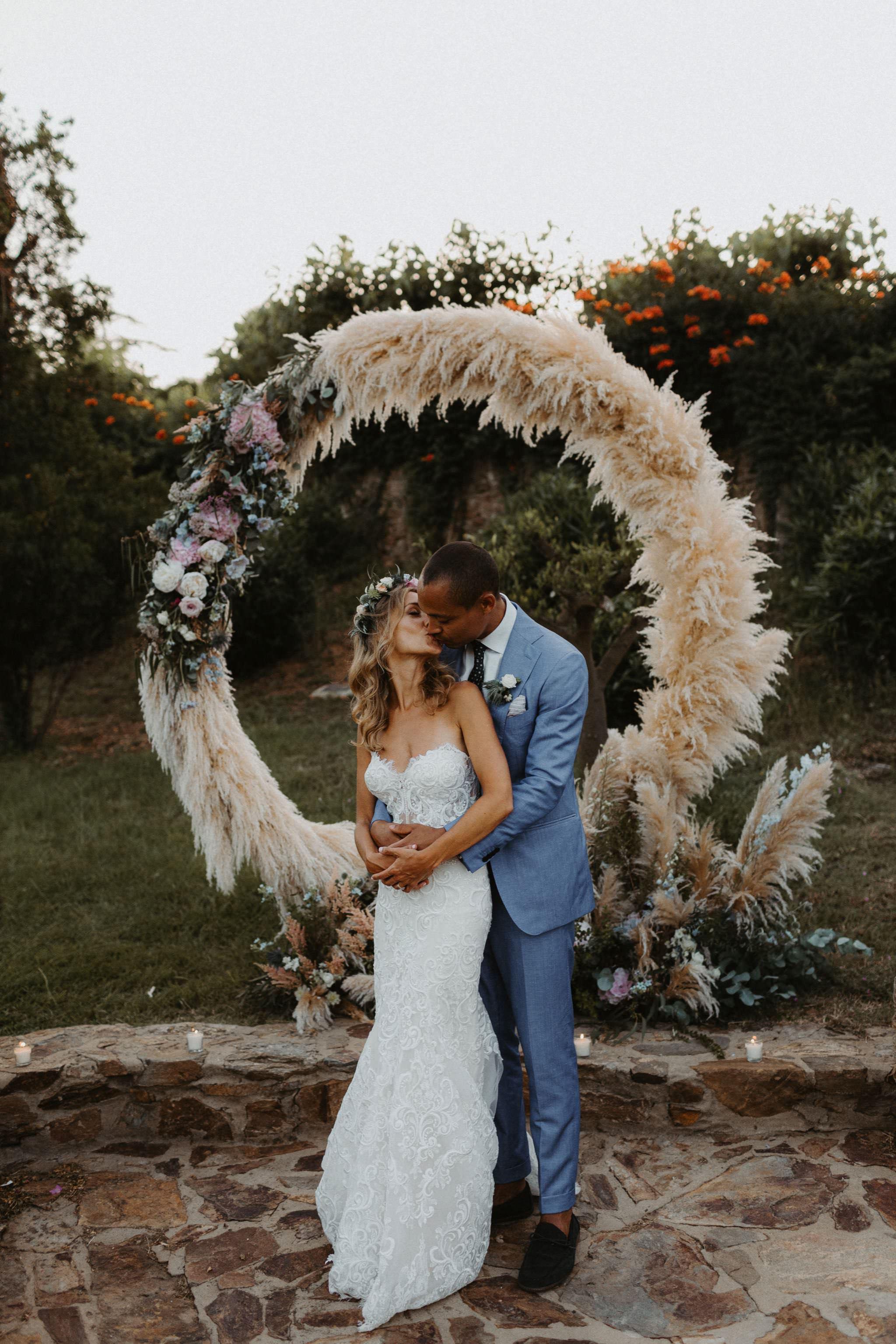 los angeles wedding 191 1