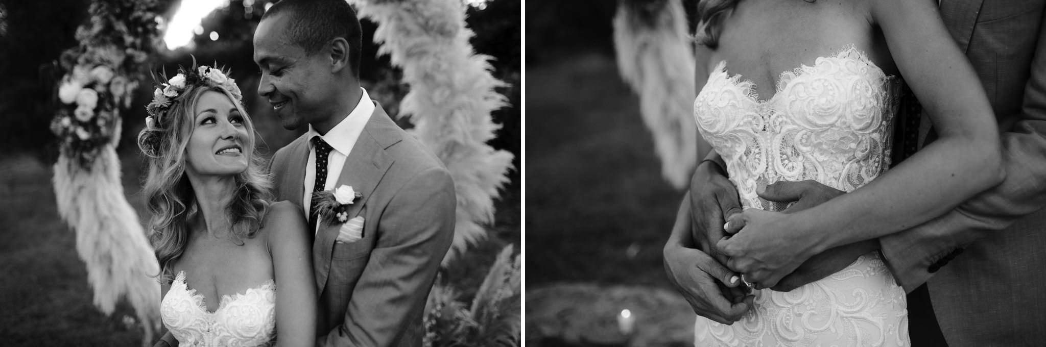 los angeles wedding 193 1