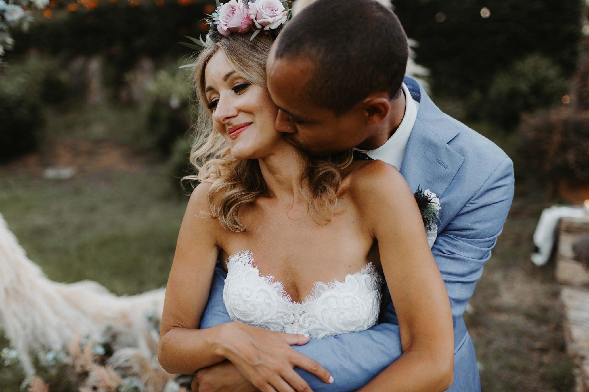 los angeles wedding 194 1